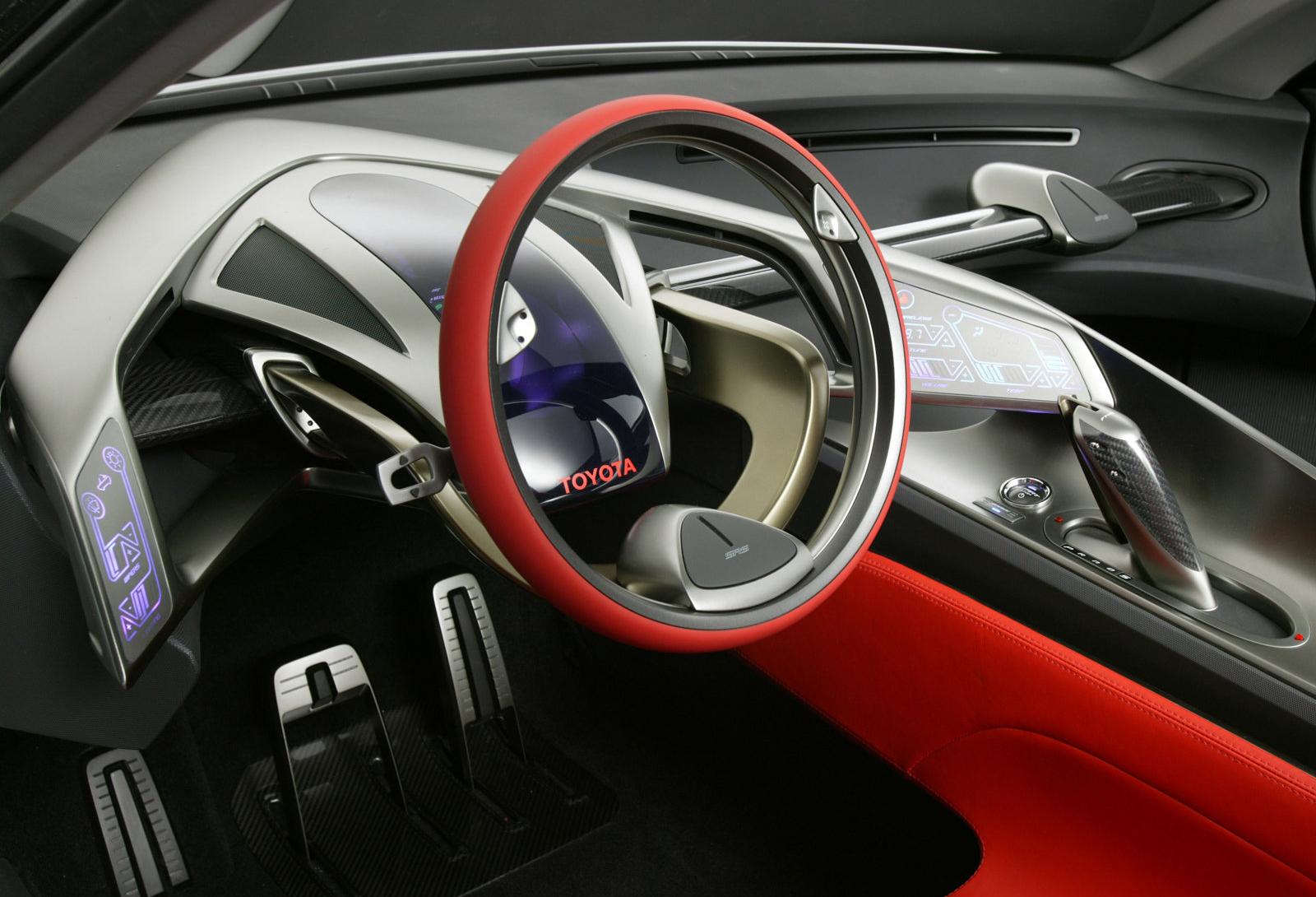 Toyota_FT-HS_concept_0057