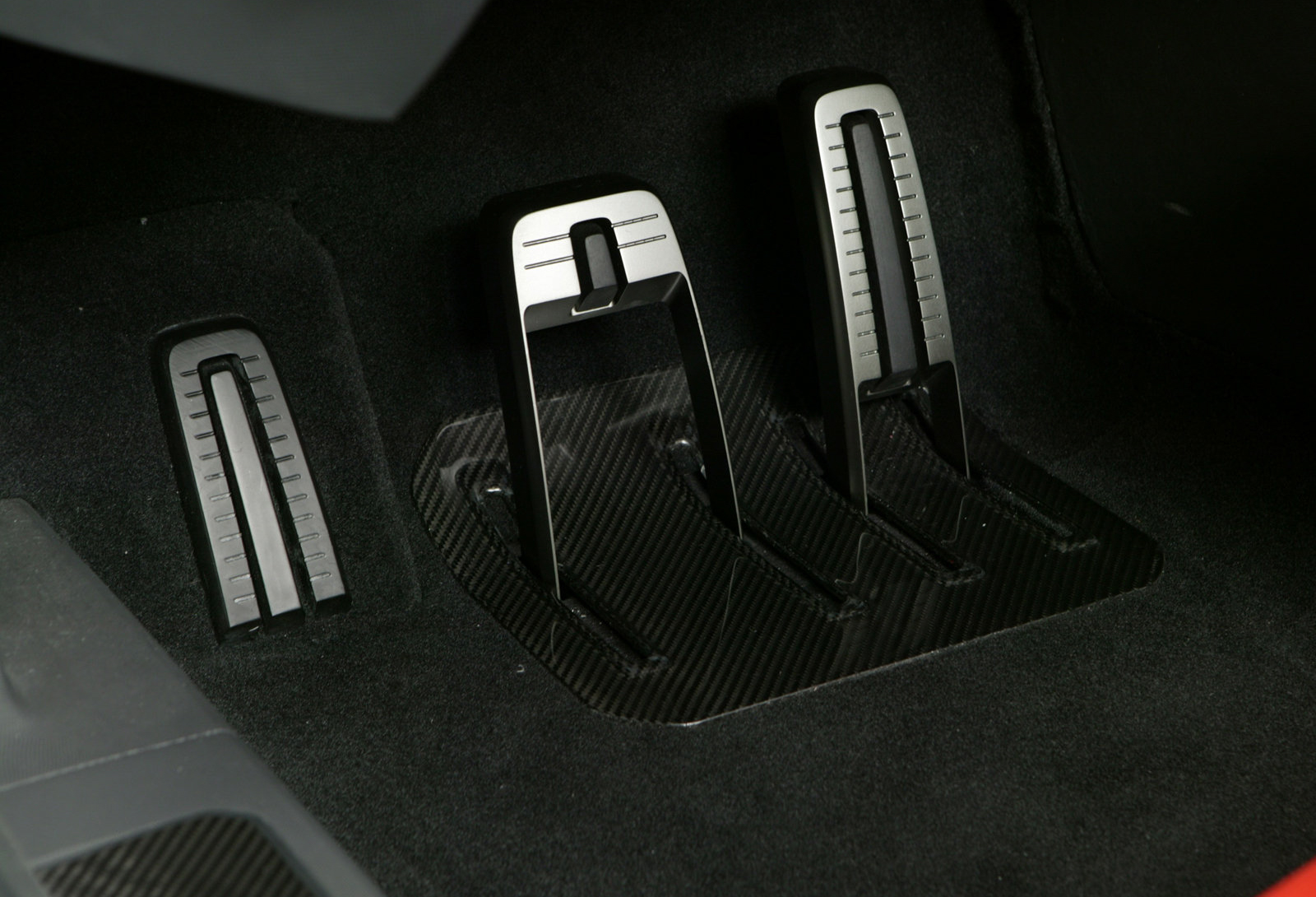 Toyota_FT-HS_concept_0059