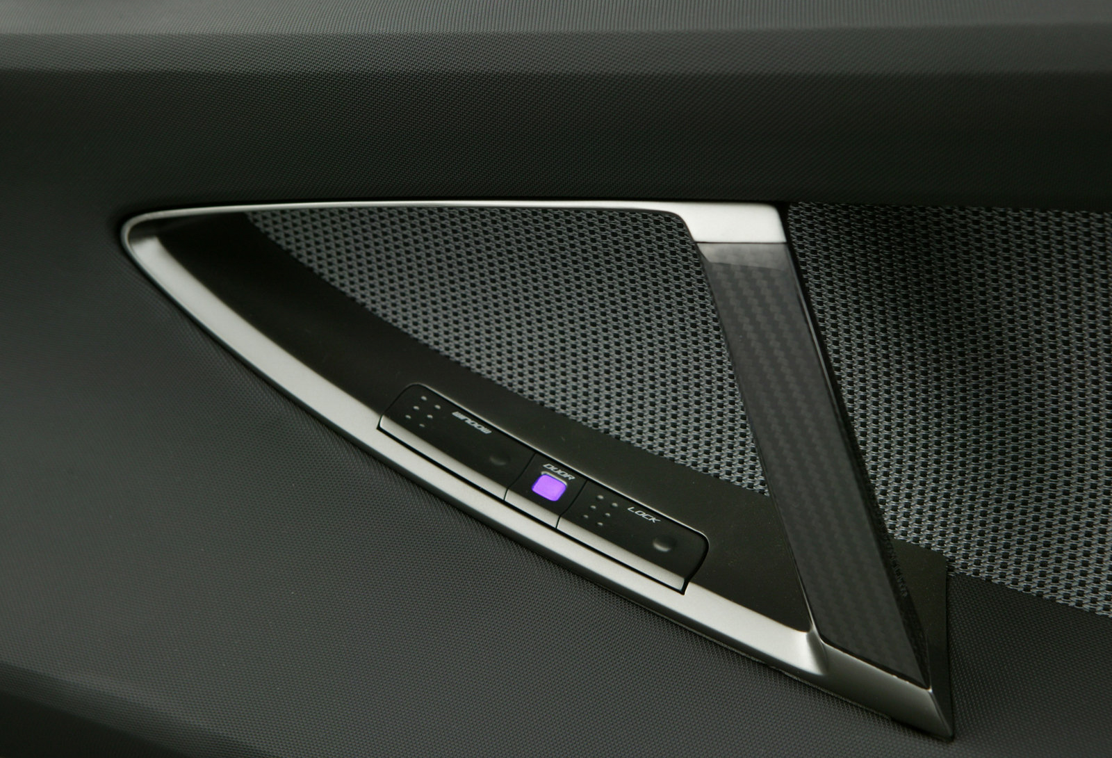 Toyota_FT-HS_concept_0060