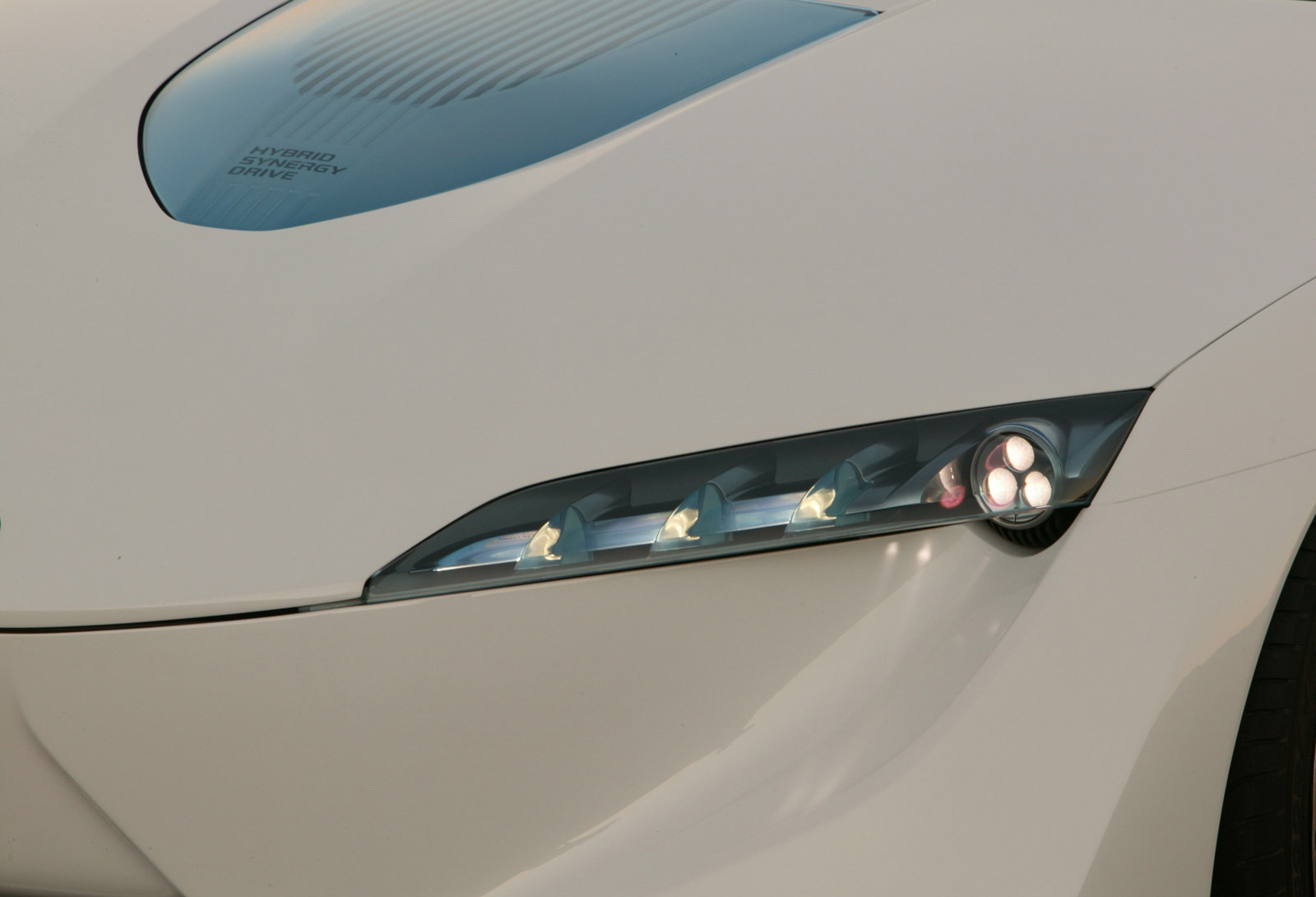 Toyota_FT-HS_concept_0061