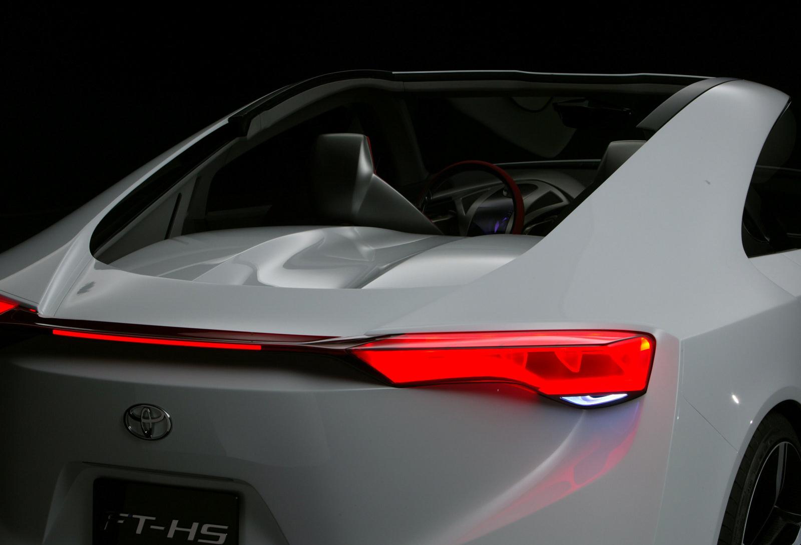 Toyota_FT-HS_concept_0062