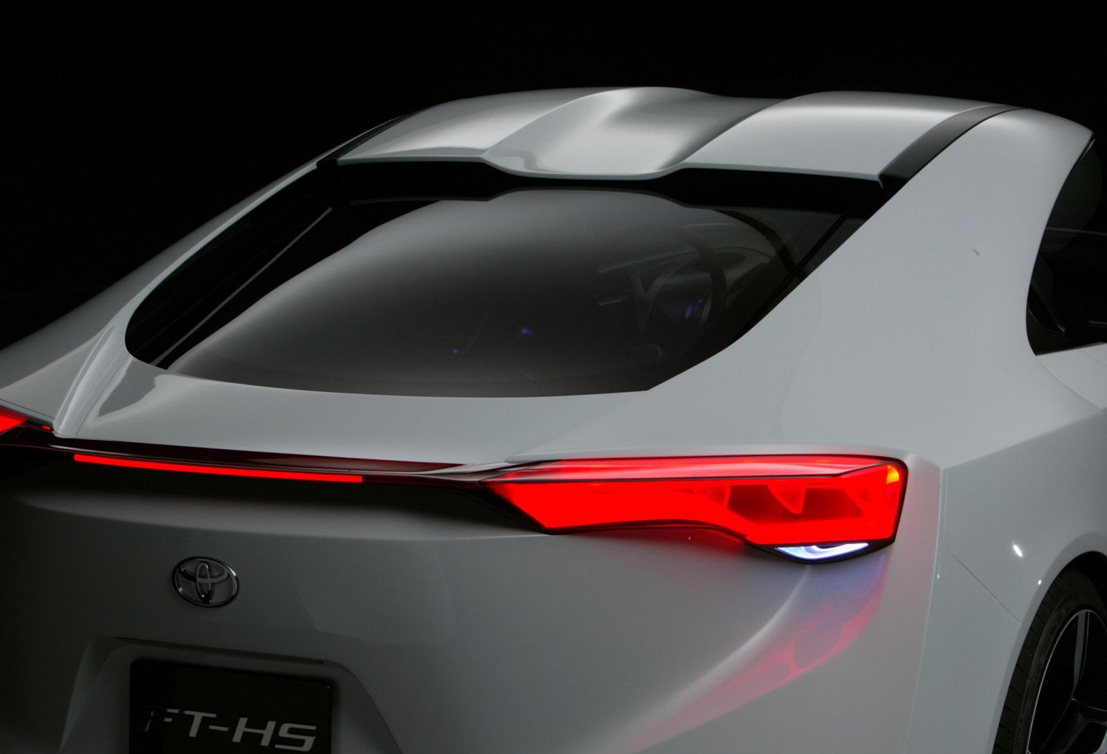 Toyota_FT-HS_concept_0063