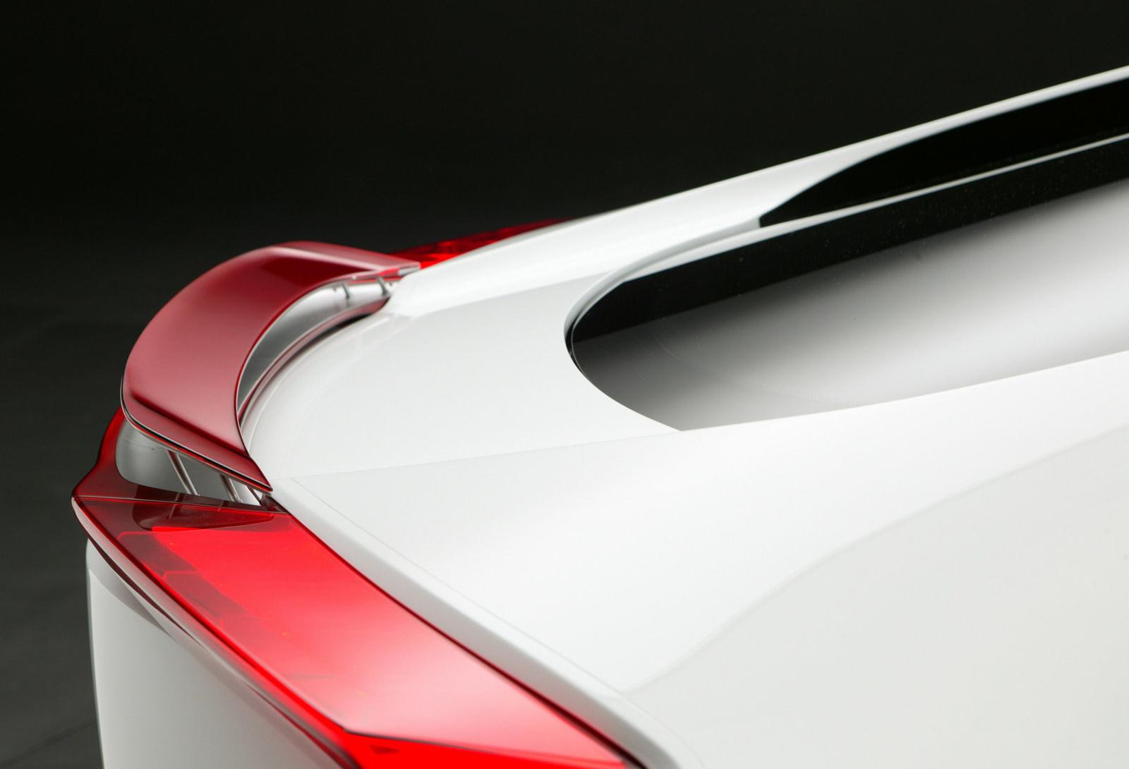 Toyota_FT-HS_concept_0064