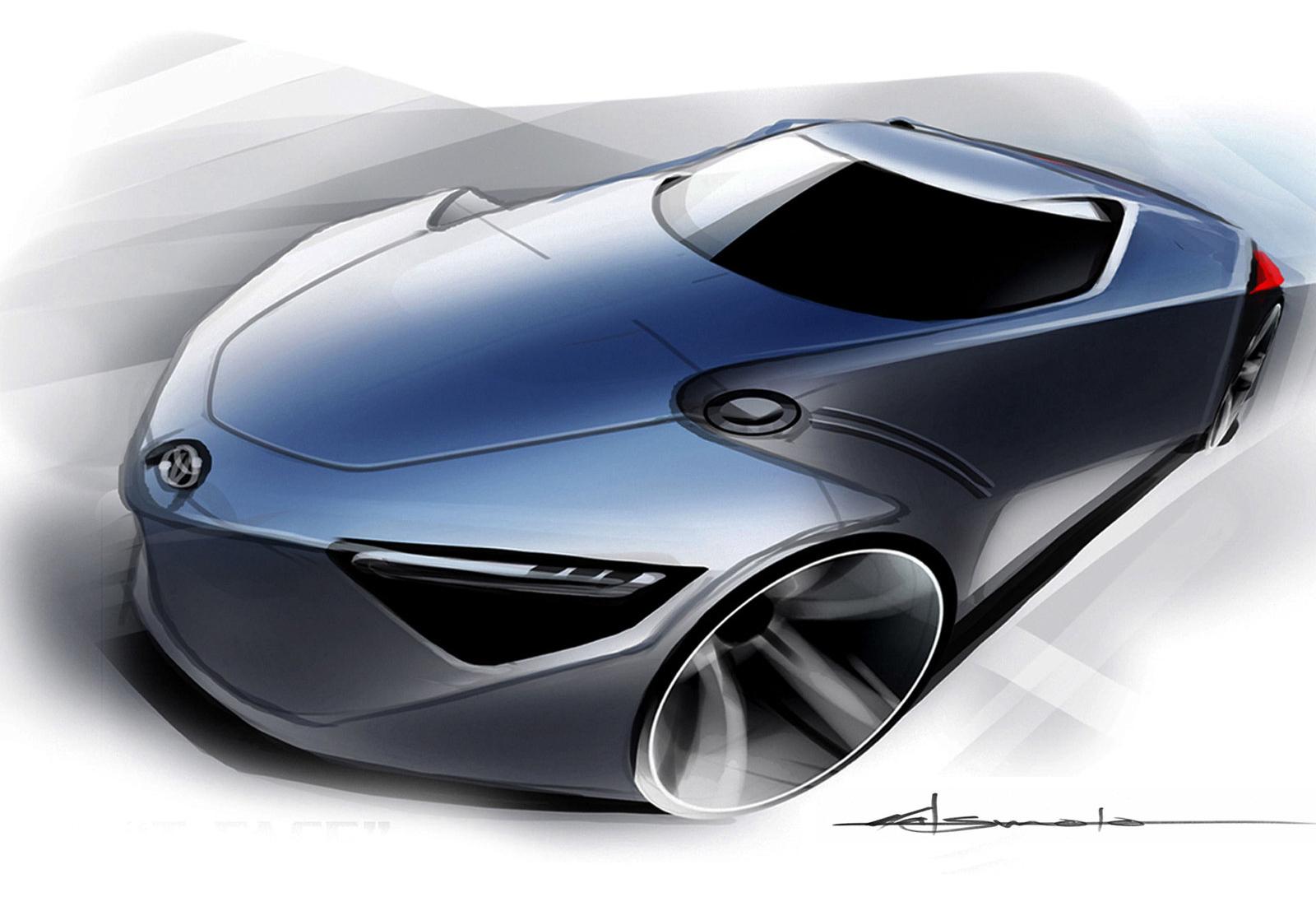 Toyota_FT-HS_concept_0066