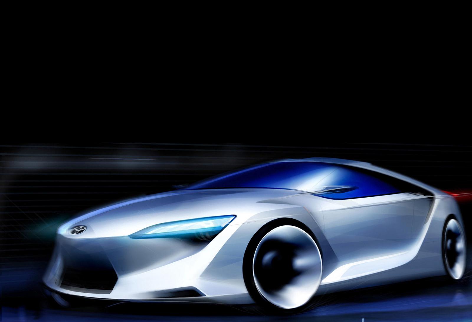 Toyota_FT-HS_concept_0067