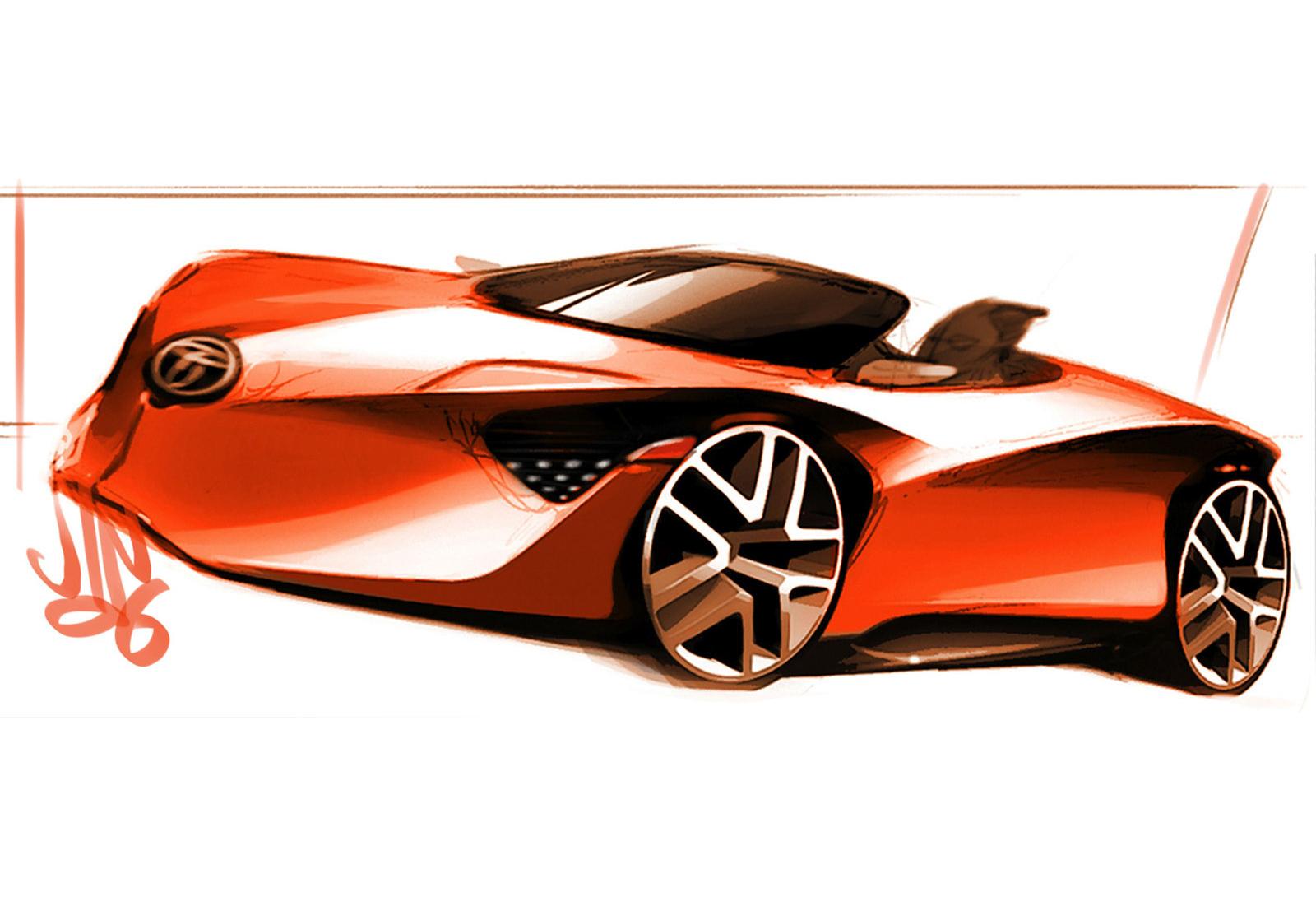 Toyota_FT-HS_concept_0068
