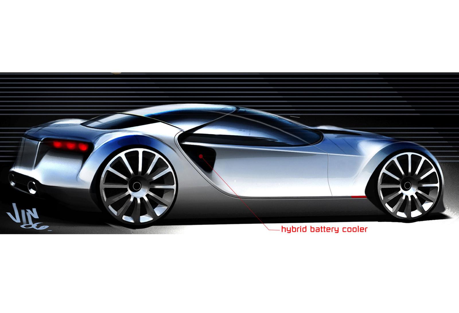 Toyota_FT-HS_concept_0069