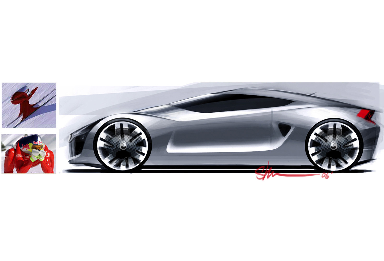 Toyota_FT-HS_concept_0070