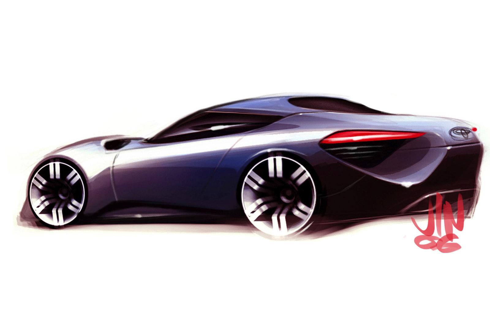 Toyota_FT-HS_concept_0071