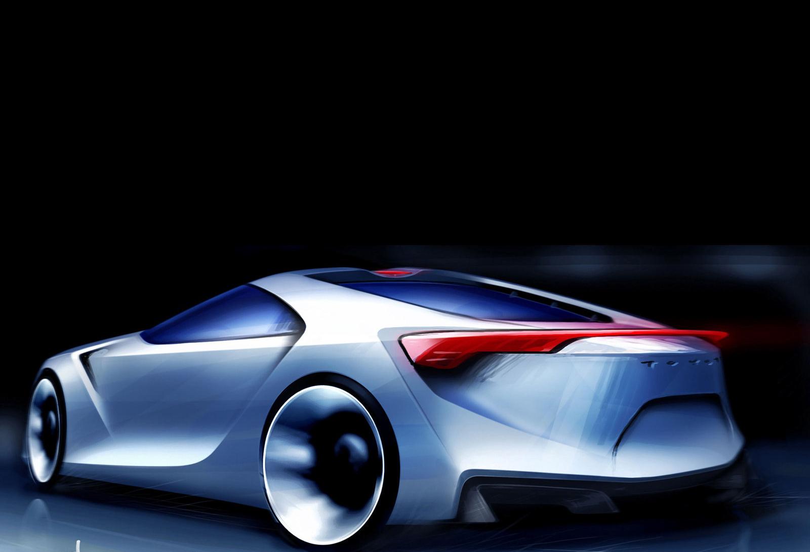 Toyota_FT-HS_concept_0072
