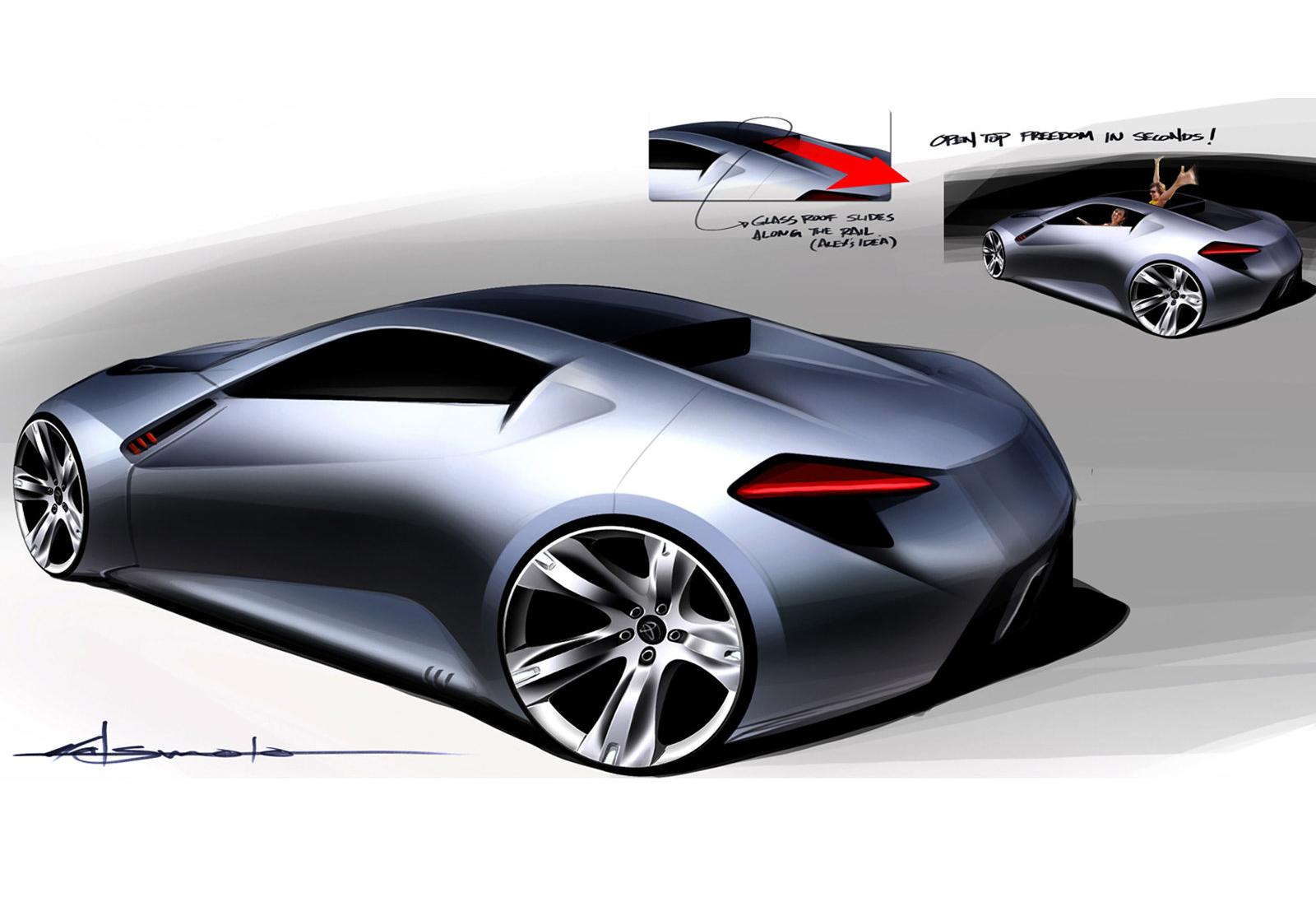 Toyota_FT-HS_concept_0073