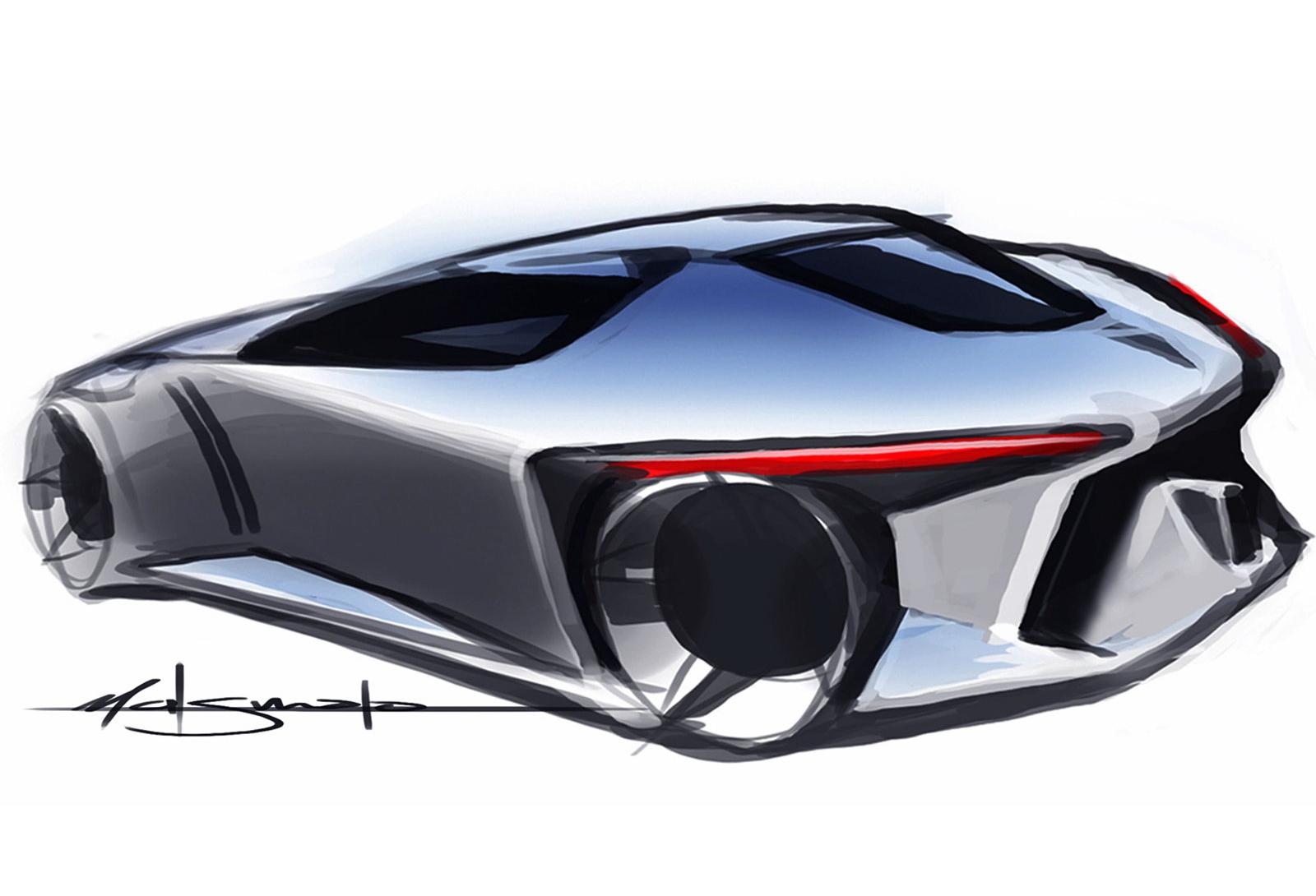 Toyota_FT-HS_concept_0074