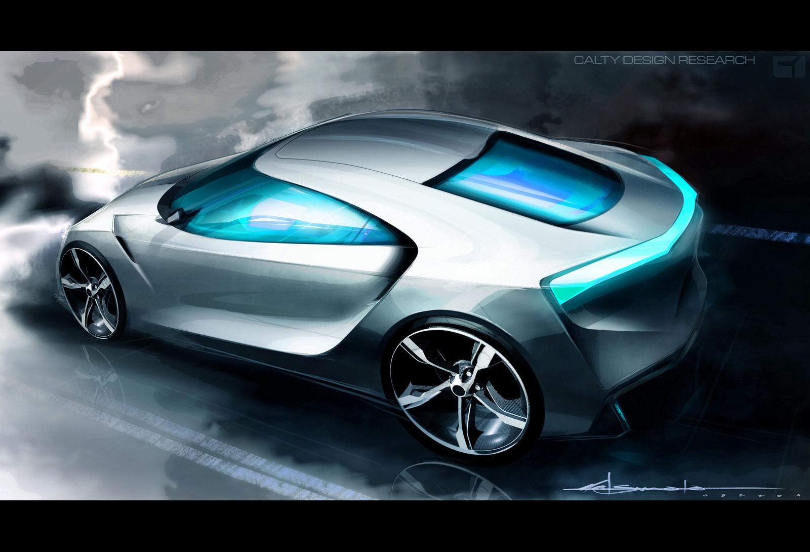 Toyota_FT-HS_concept_0076