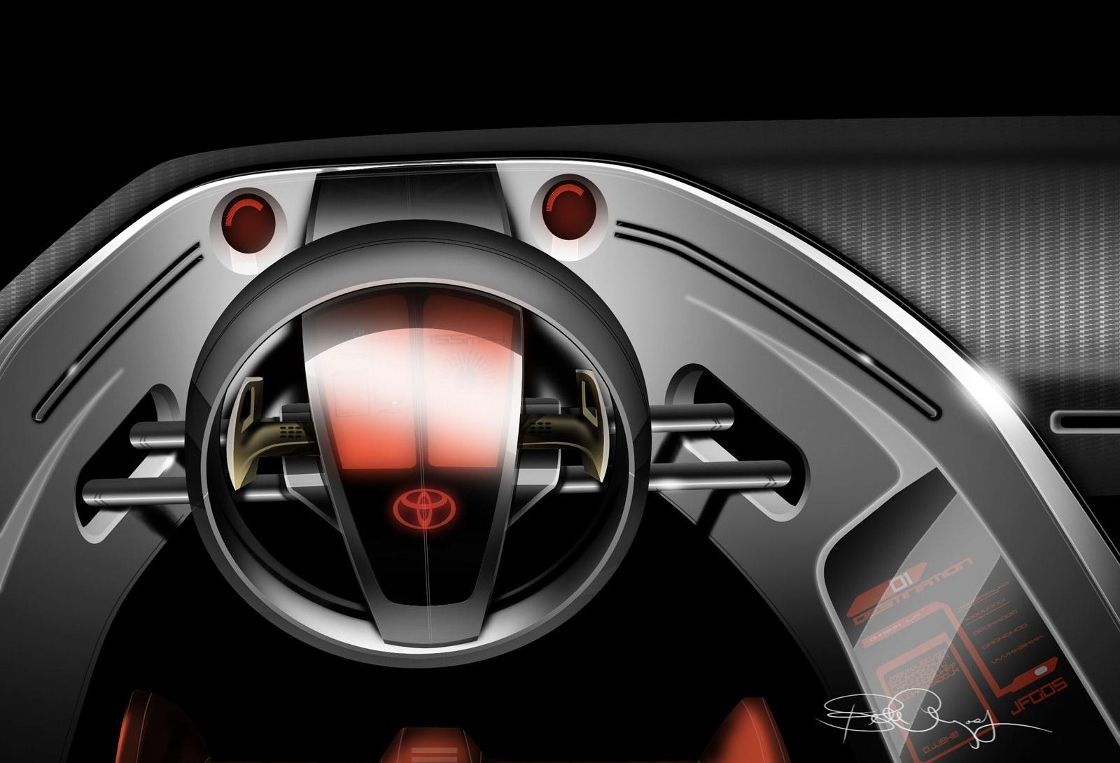 Toyota_FT-HS_concept_0078