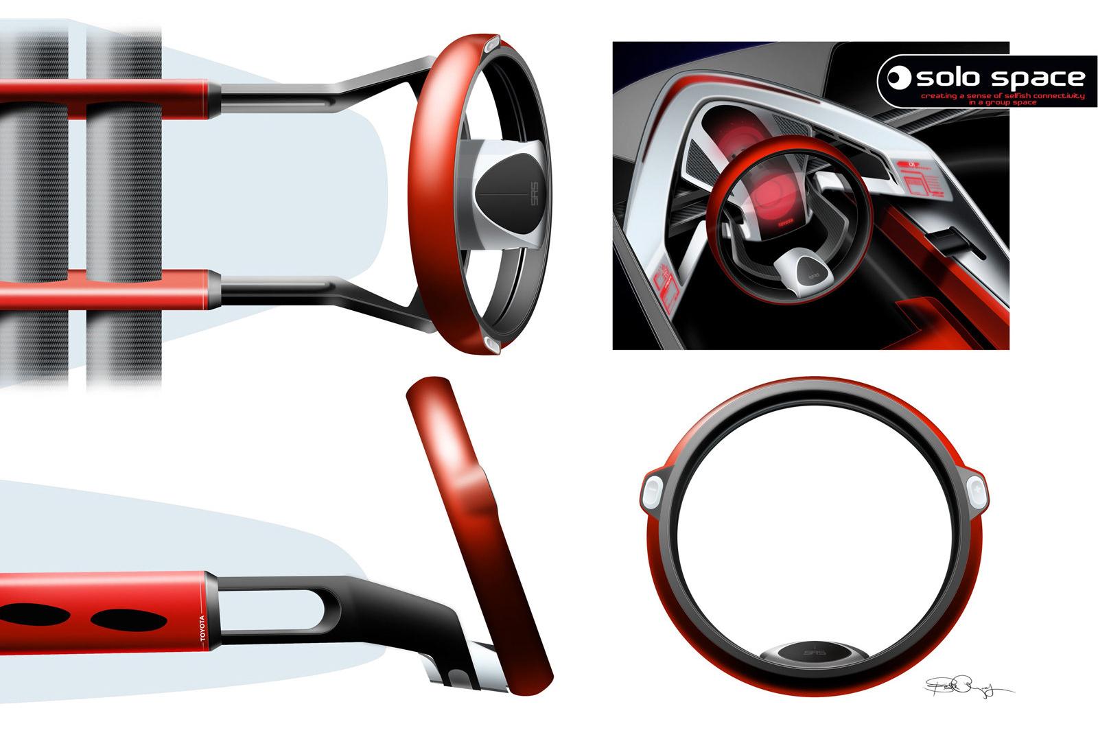 Toyota_FT-HS_concept_0079
