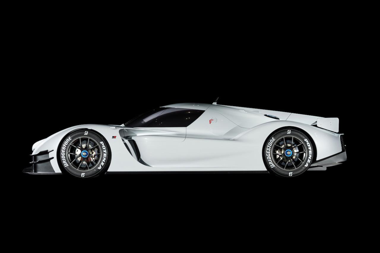Toyota Gazoo Racing GR Super Sport Concept (24)