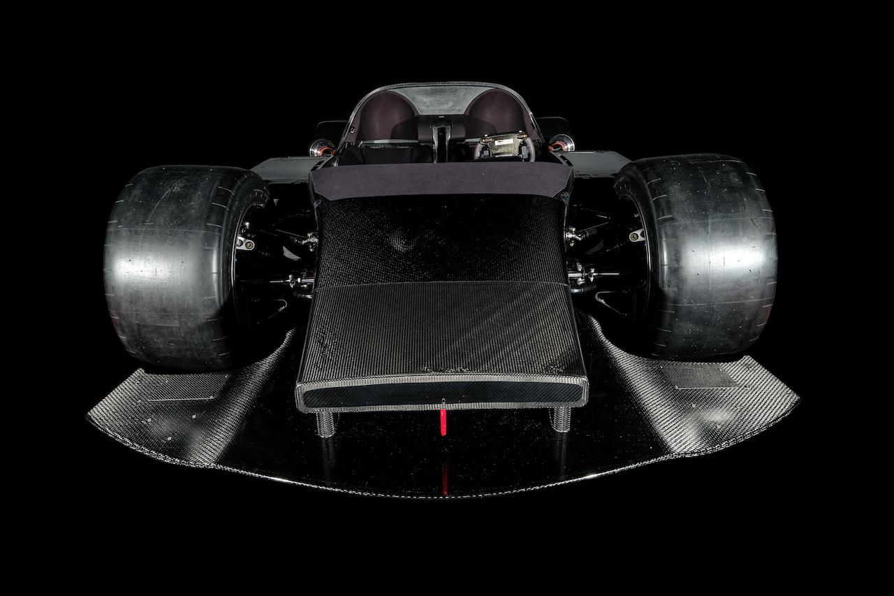 Toyota Gazoo Racing GR Super Sport Concept (25)