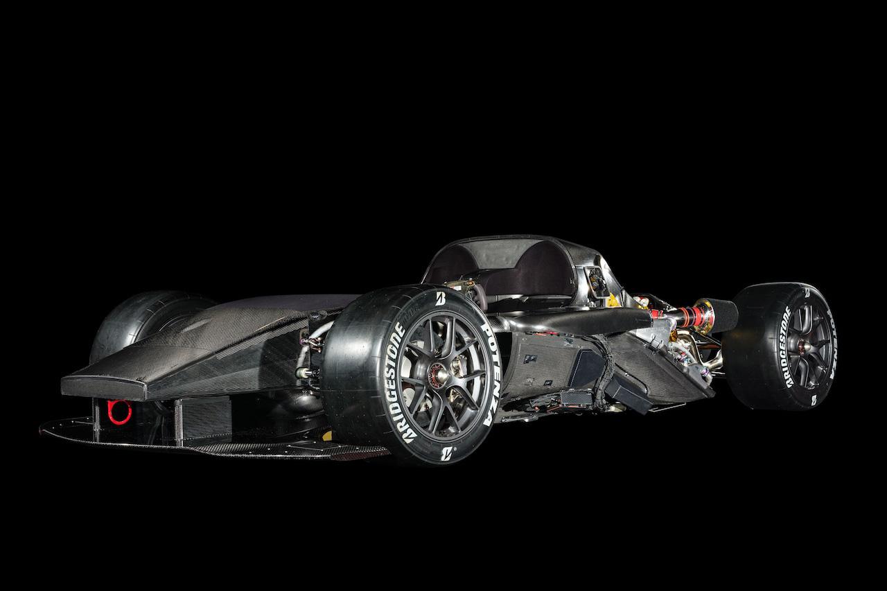 Toyota Gazoo Racing GR Super Sport Concept (26)