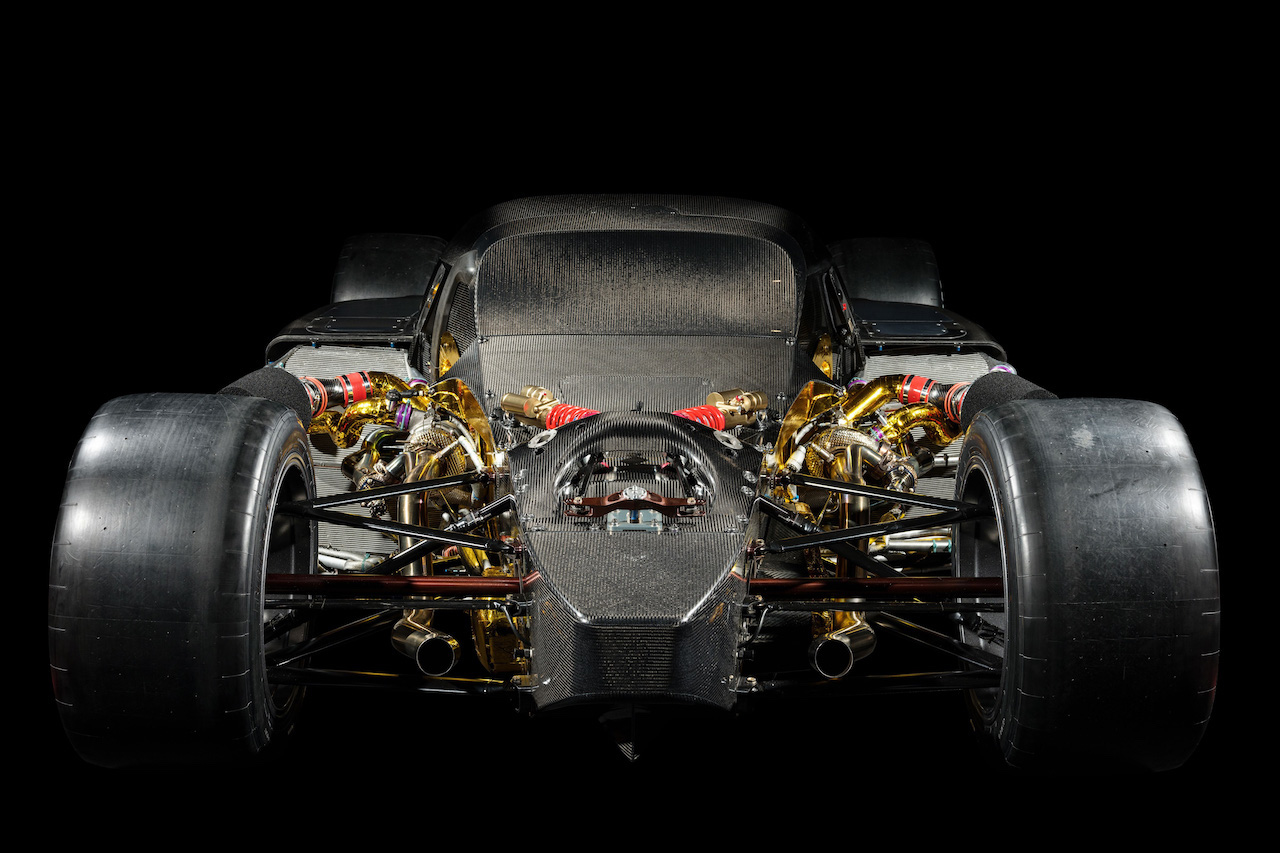 Toyota Gazoo Racing GR Super Sport Concept (27)