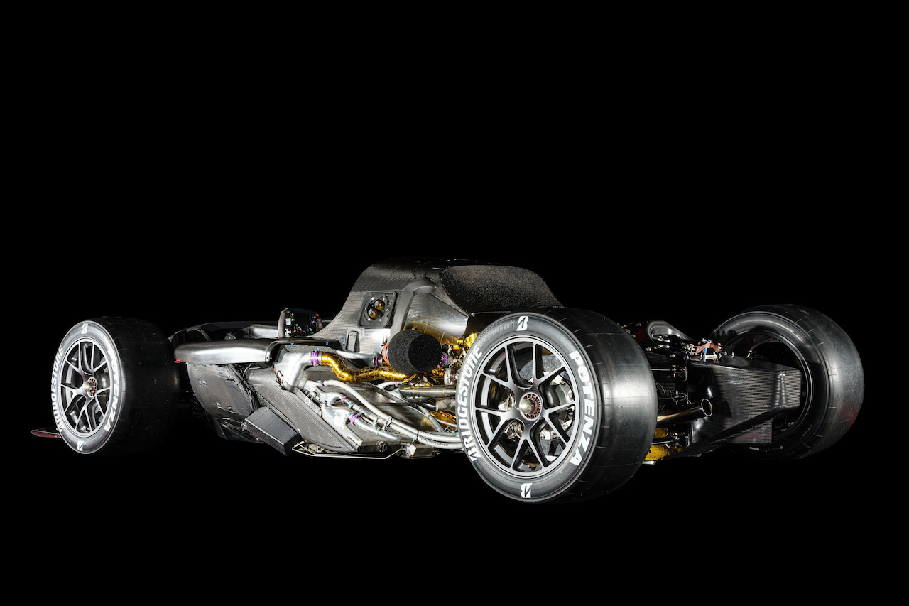 Toyota Gazoo Racing GR Super Sport Concept (28)
