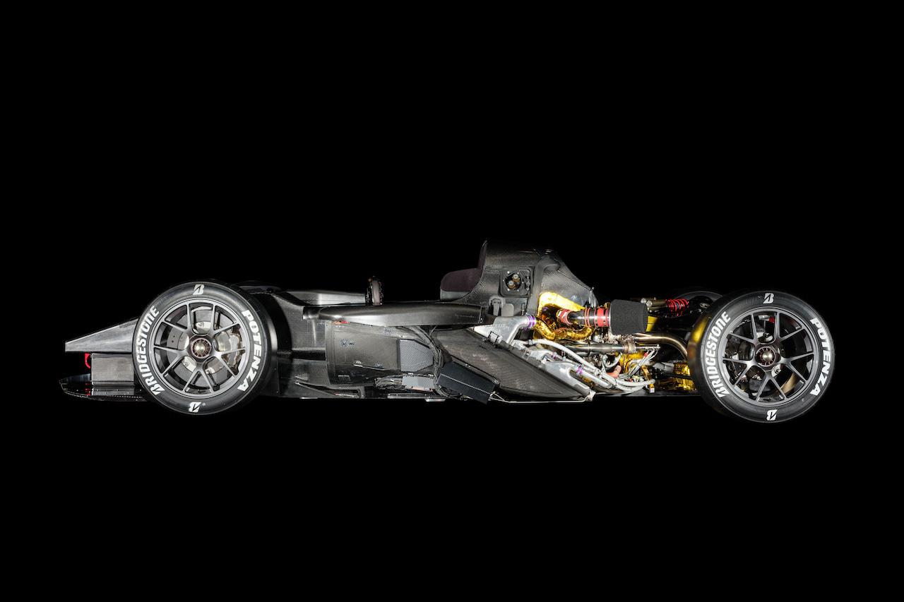 Toyota Gazoo Racing GR Super Sport Concept (29)