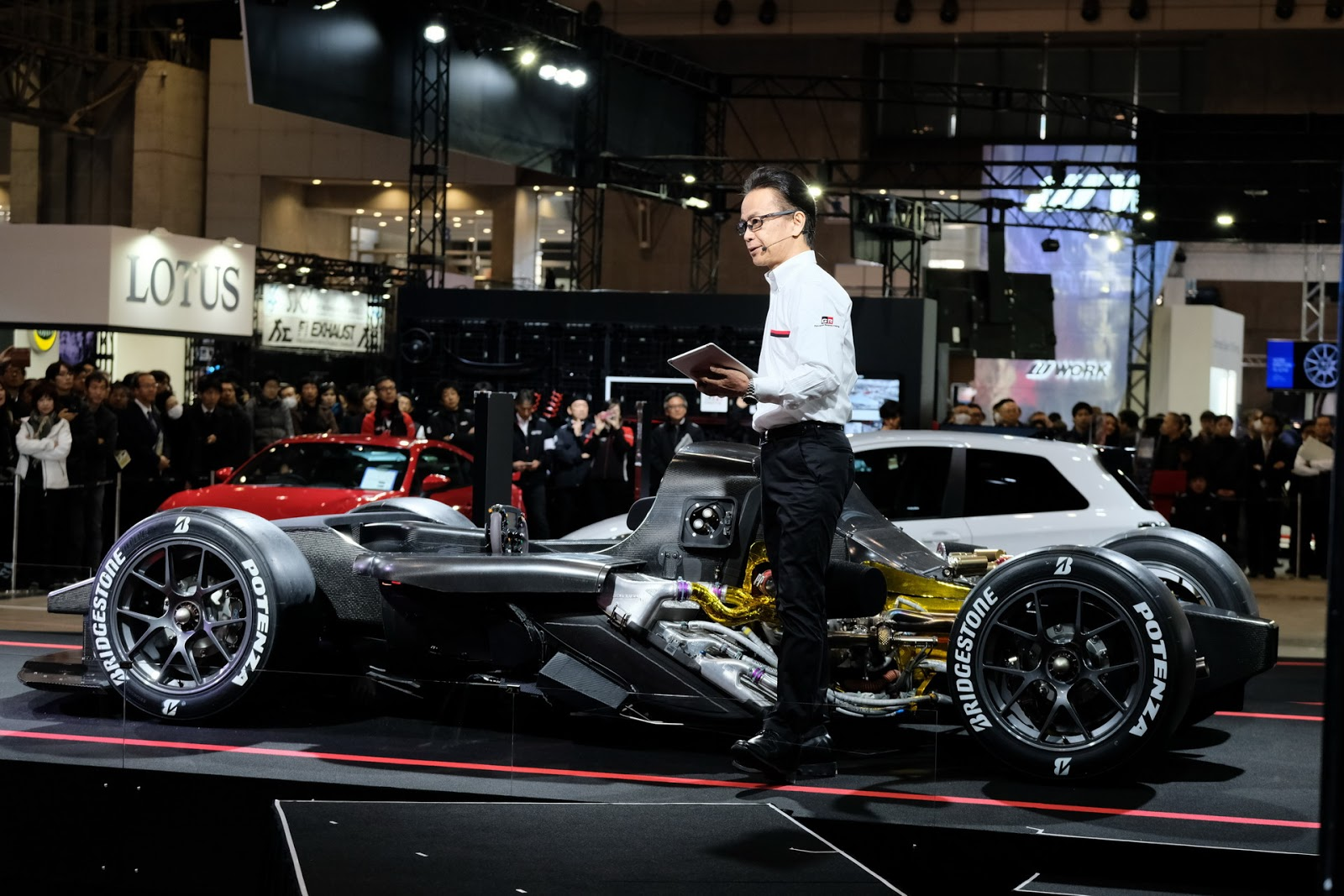 Toyota Gazoo Racing GR Super Sport Concept (3)