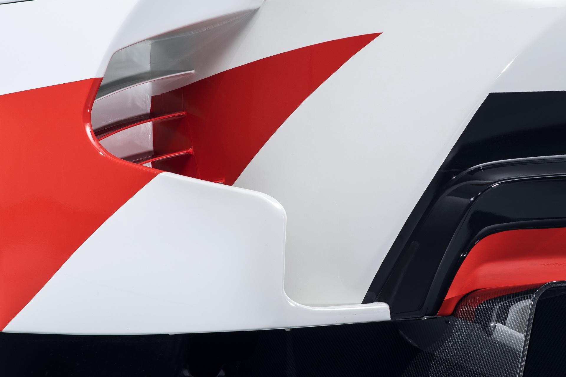Toyota GR Supra Racing Concept (26)