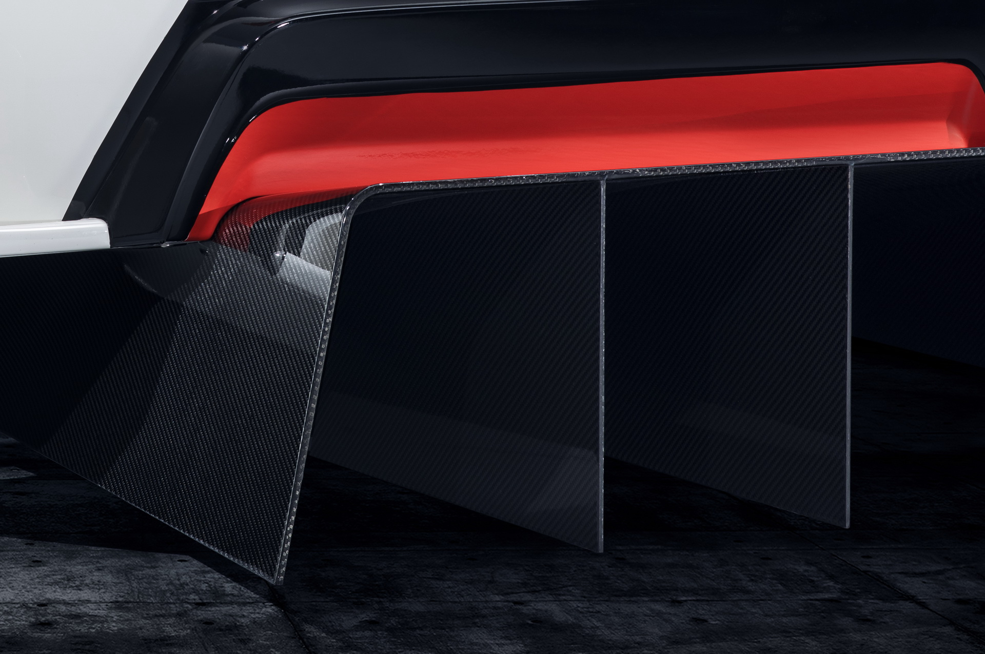Toyota GR Supra Racing Concept (27)