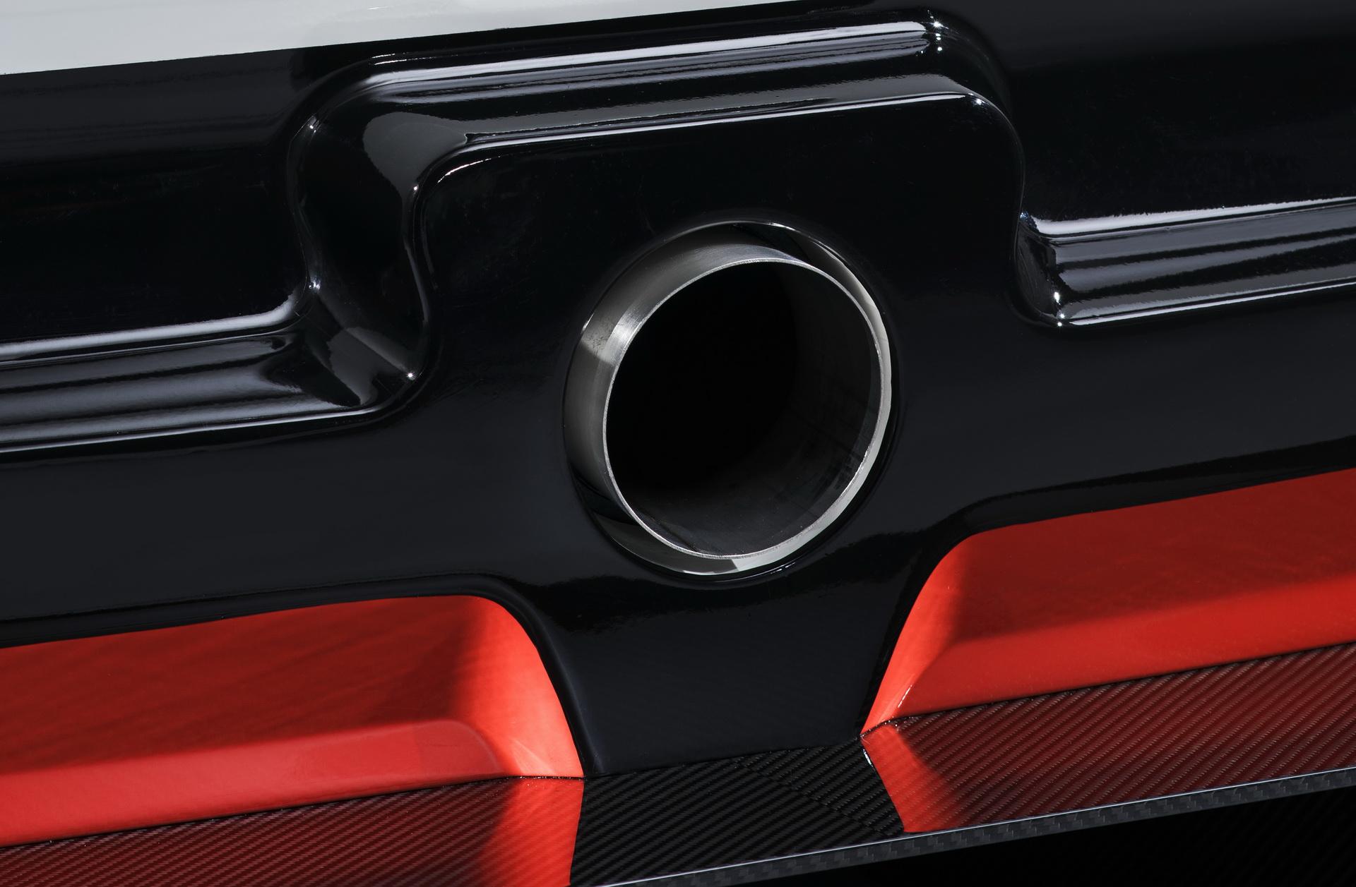 Toyota GR Supra Racing Concept (30)