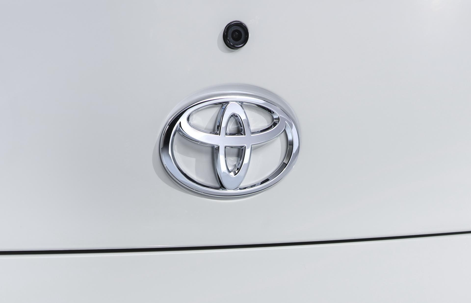 Toyota GR Supra Racing Concept (31)
