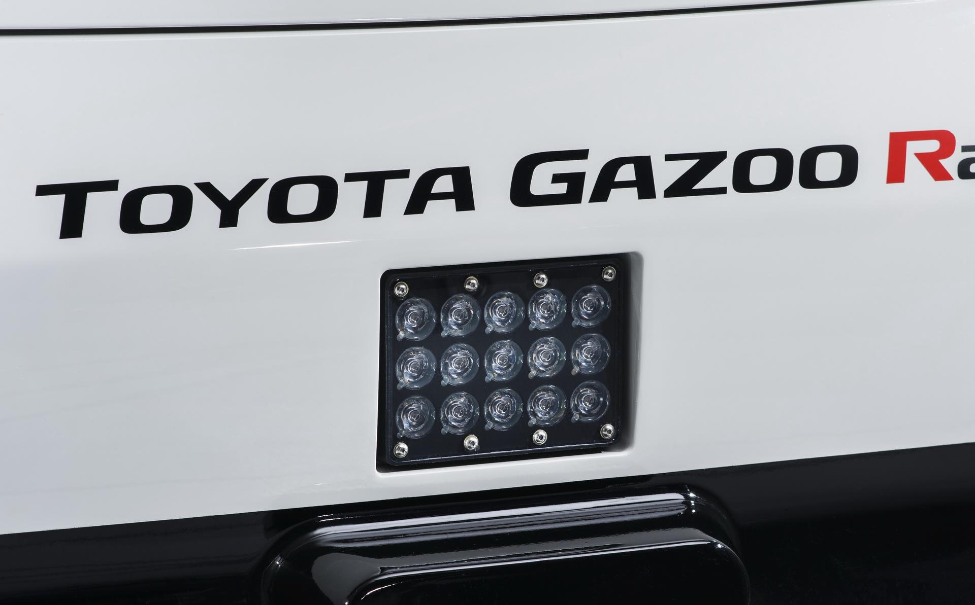 Toyota GR Supra Racing Concept (32)