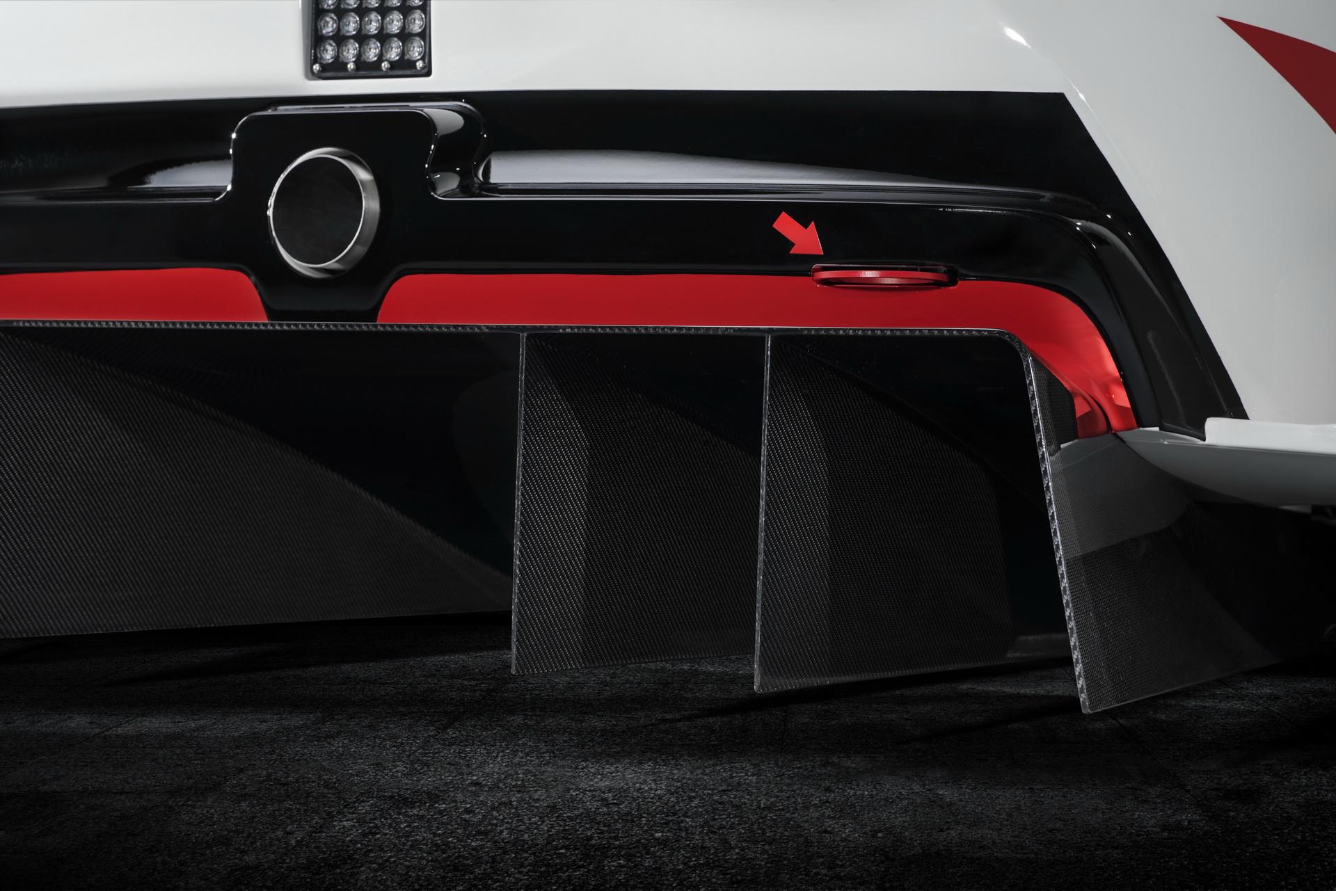 Toyota GR Supra Racing Concept (33)
