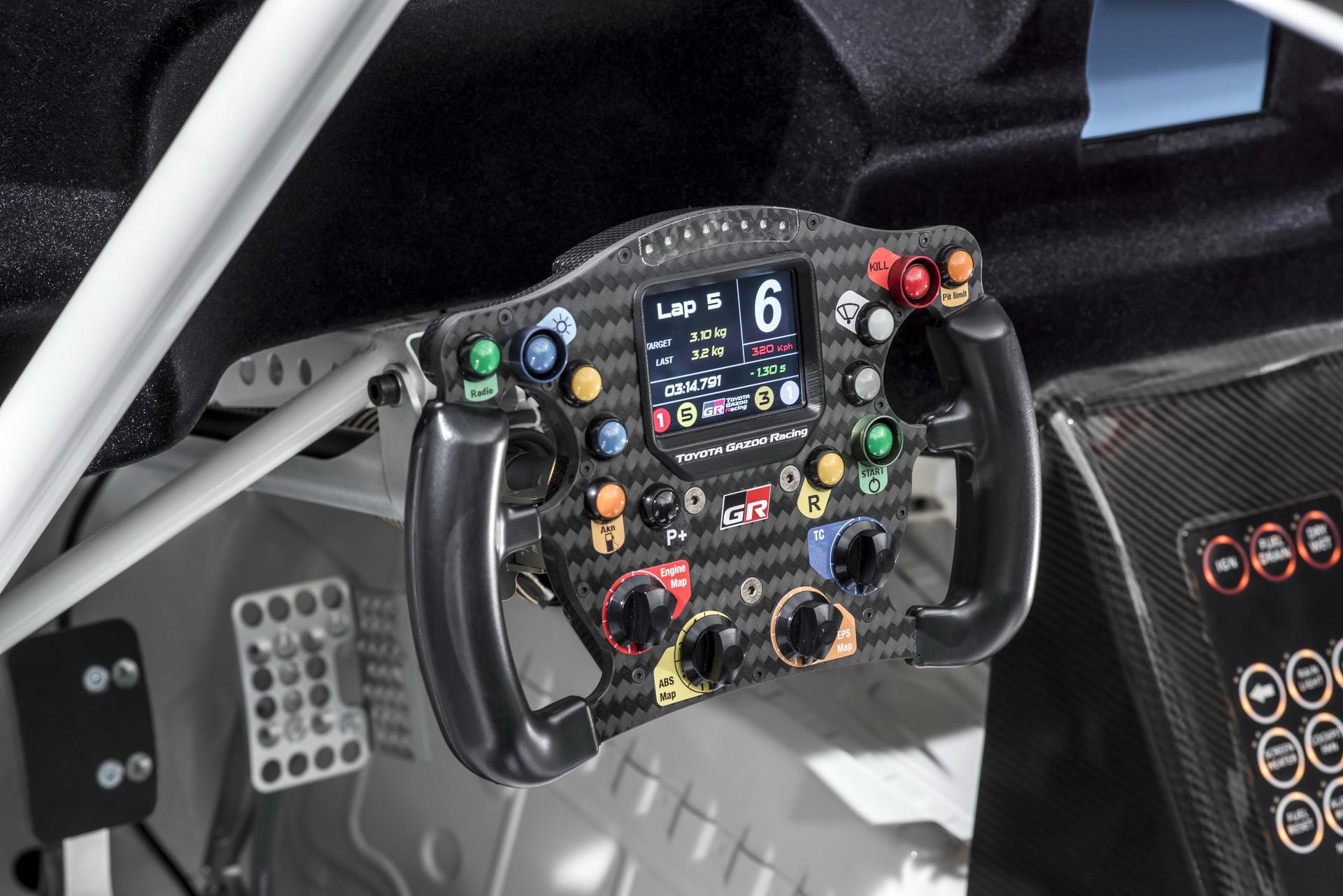 Toyota GR Supra Racing Concept (38)