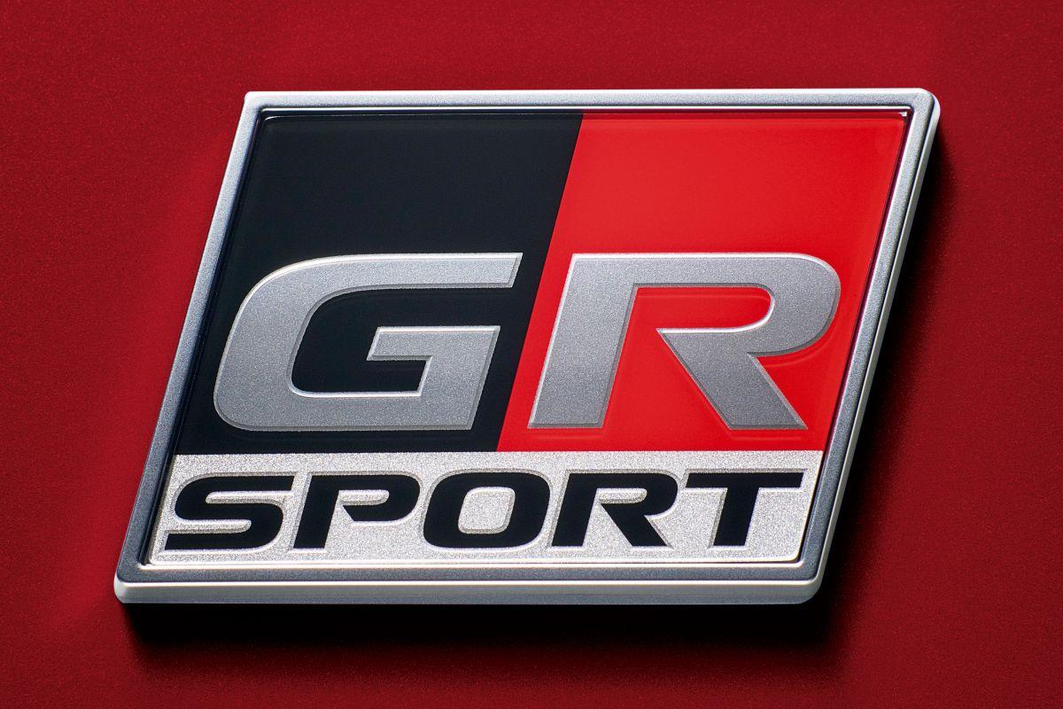 Toyota GT86 GR Sport (7)