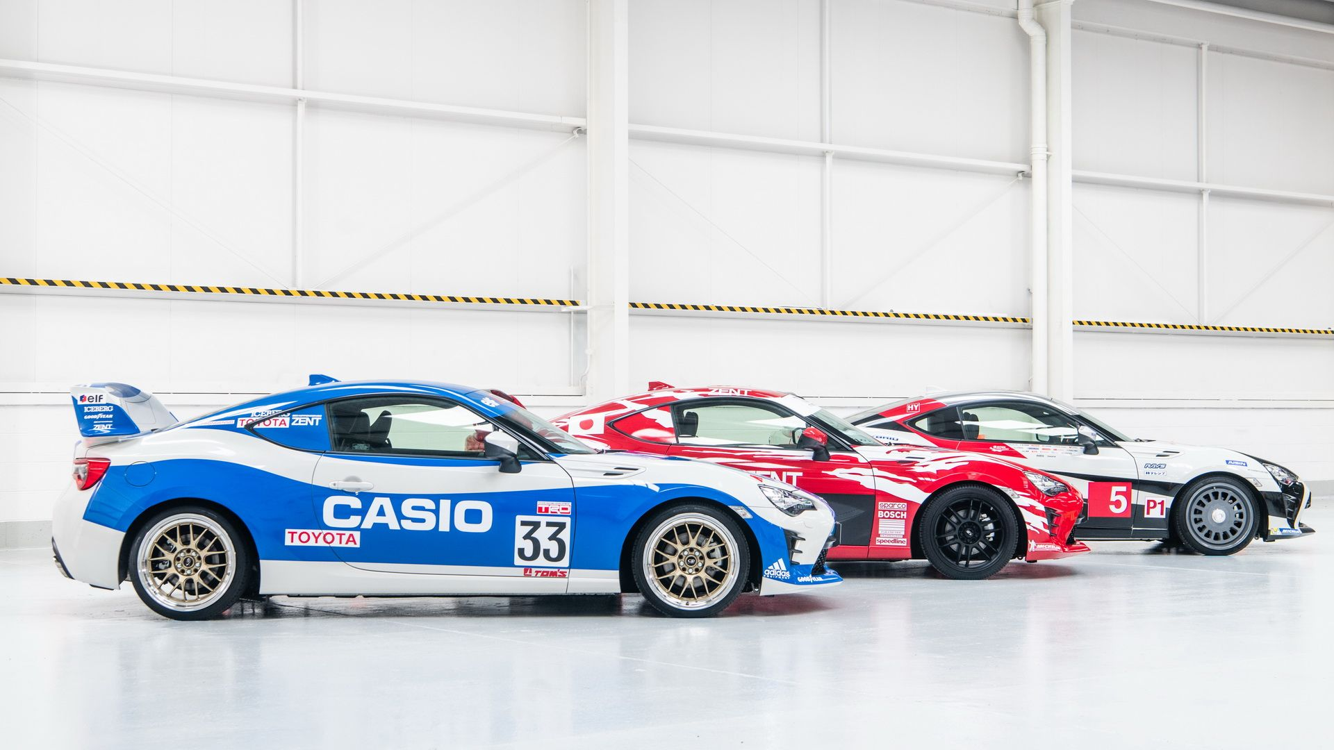toyota-gt86-heritage-livery-24-hours-of-le-mans-20