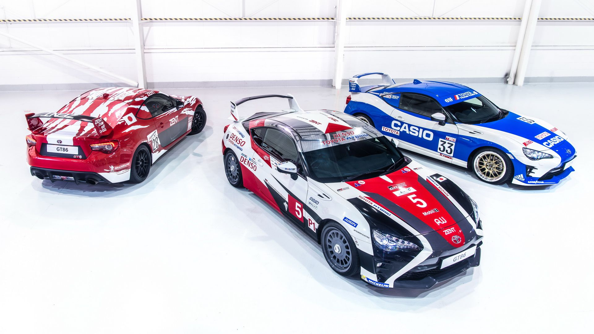 toyota-gt86-heritage-livery-24-hours-of-le-mans-22
