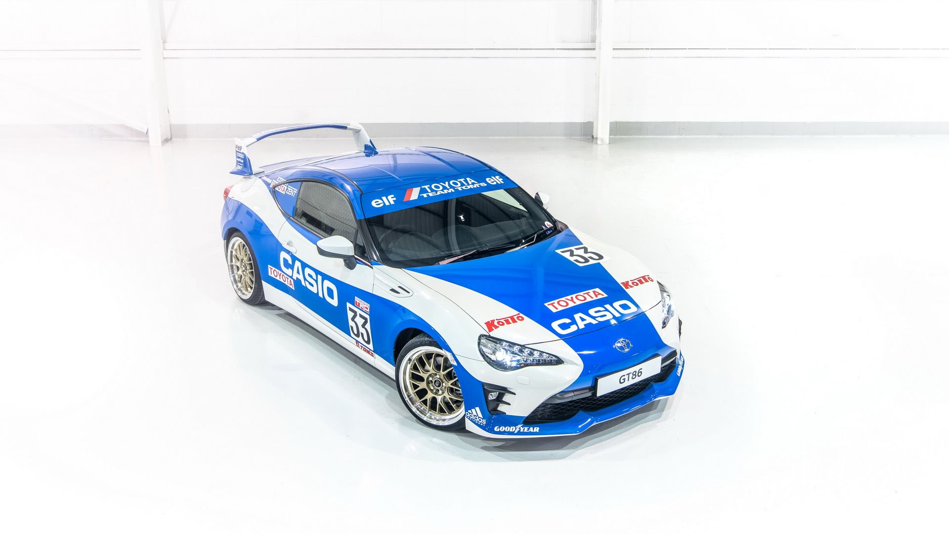 toyota-gt86-heritage-livery-24-hours-of-le-mans-24