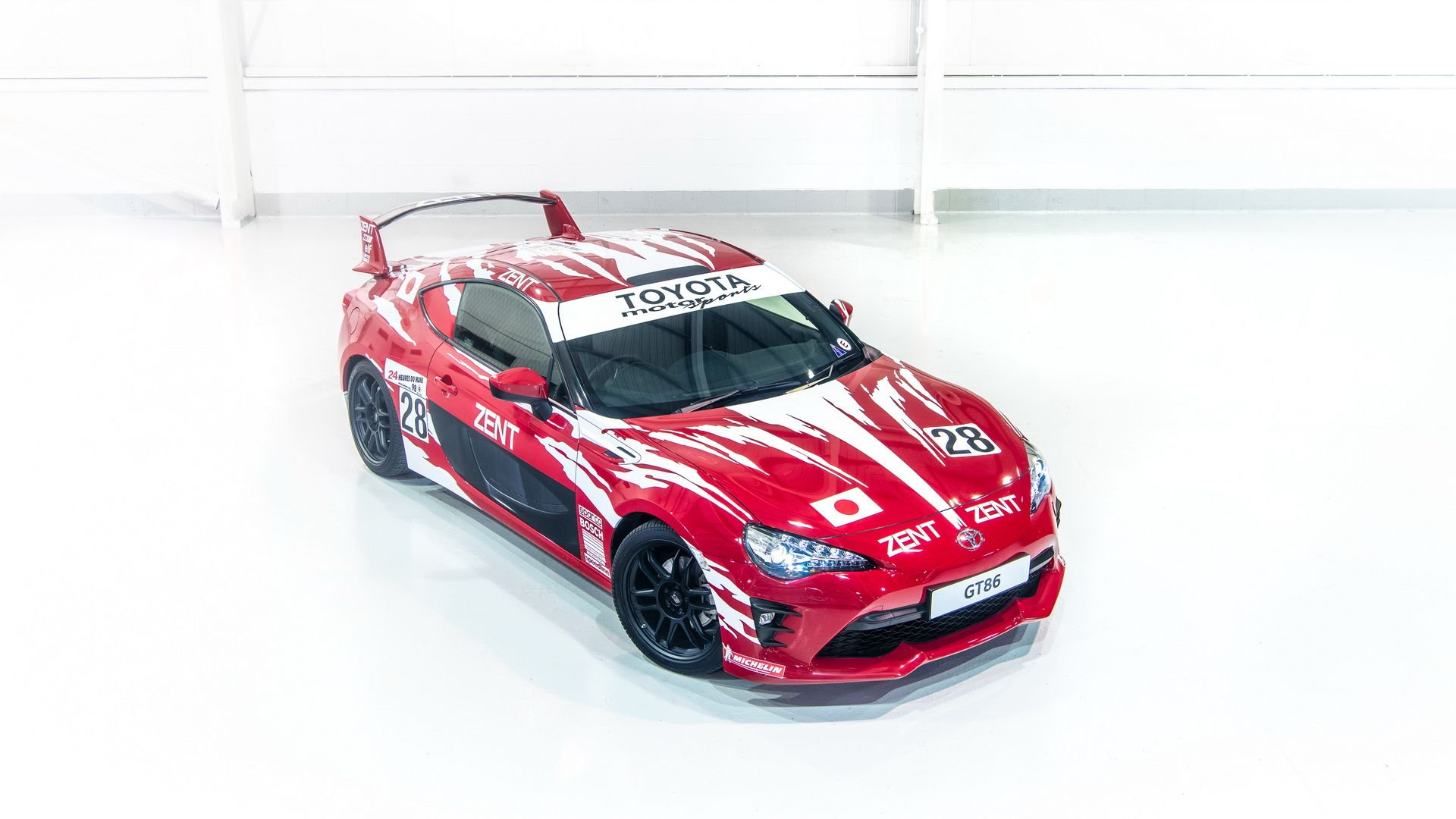 toyota-gt86-heritage-livery-24-hours-of-le-mans-25