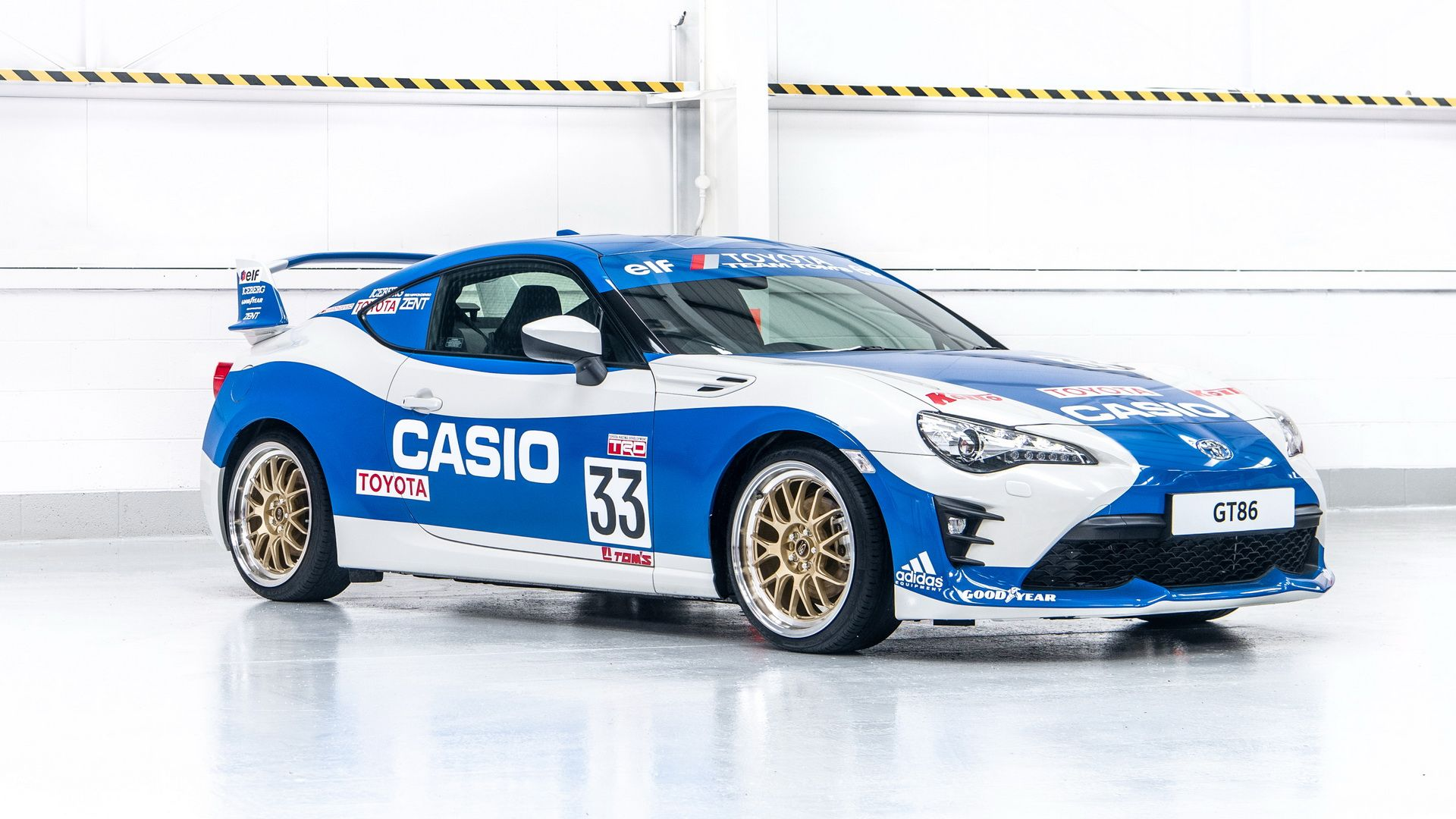 toyota-gt86-heritage-livery-24-hours-of-le-mans-3