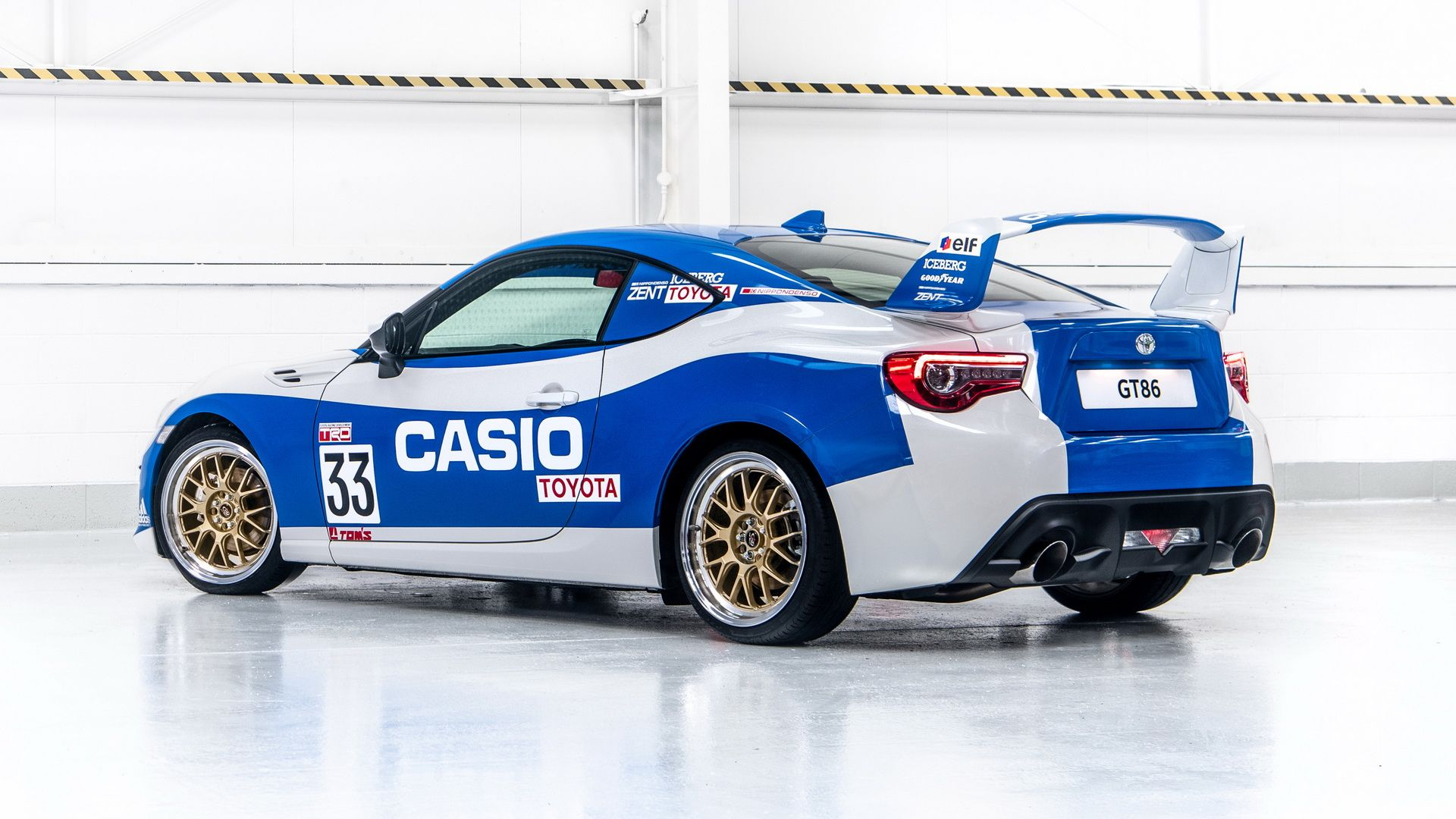 toyota-gt86-heritage-livery-24-hours-of-le-mans-4