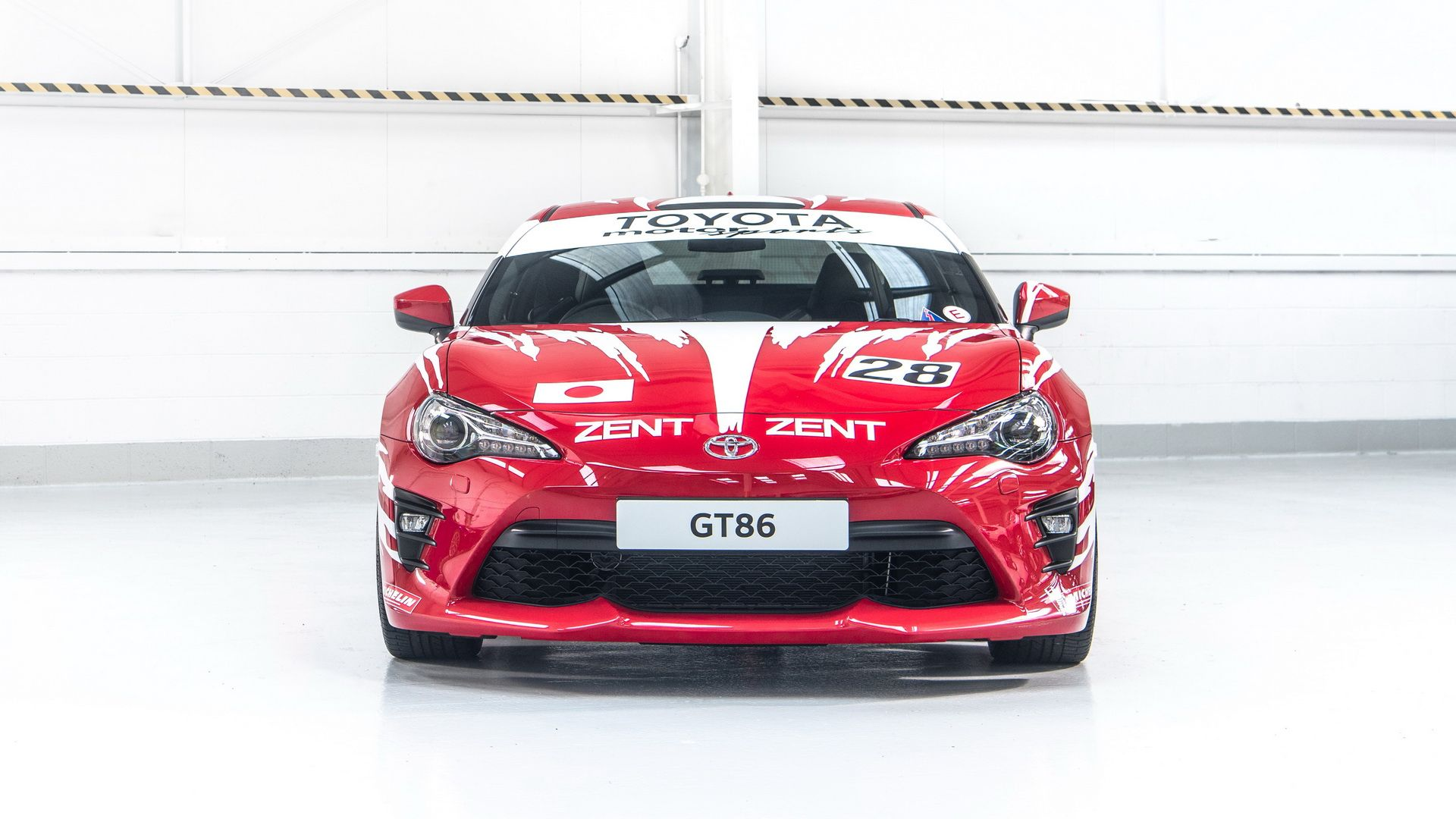 toyota-gt86-heritage-livery-24-hours-of-le-mans-7