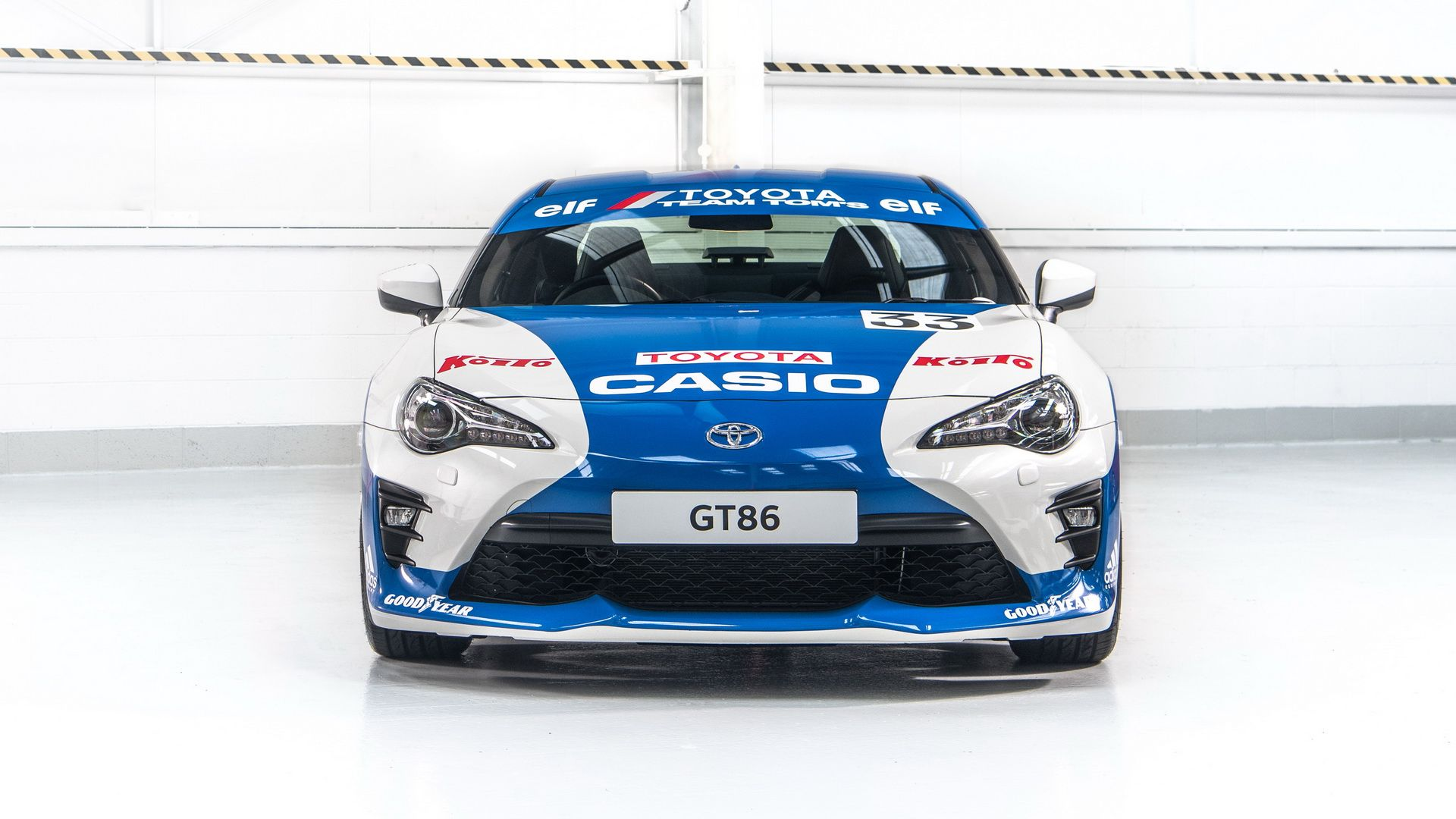 toyota-gt86-heritage-livery-24-hours-of-le-mans-9
