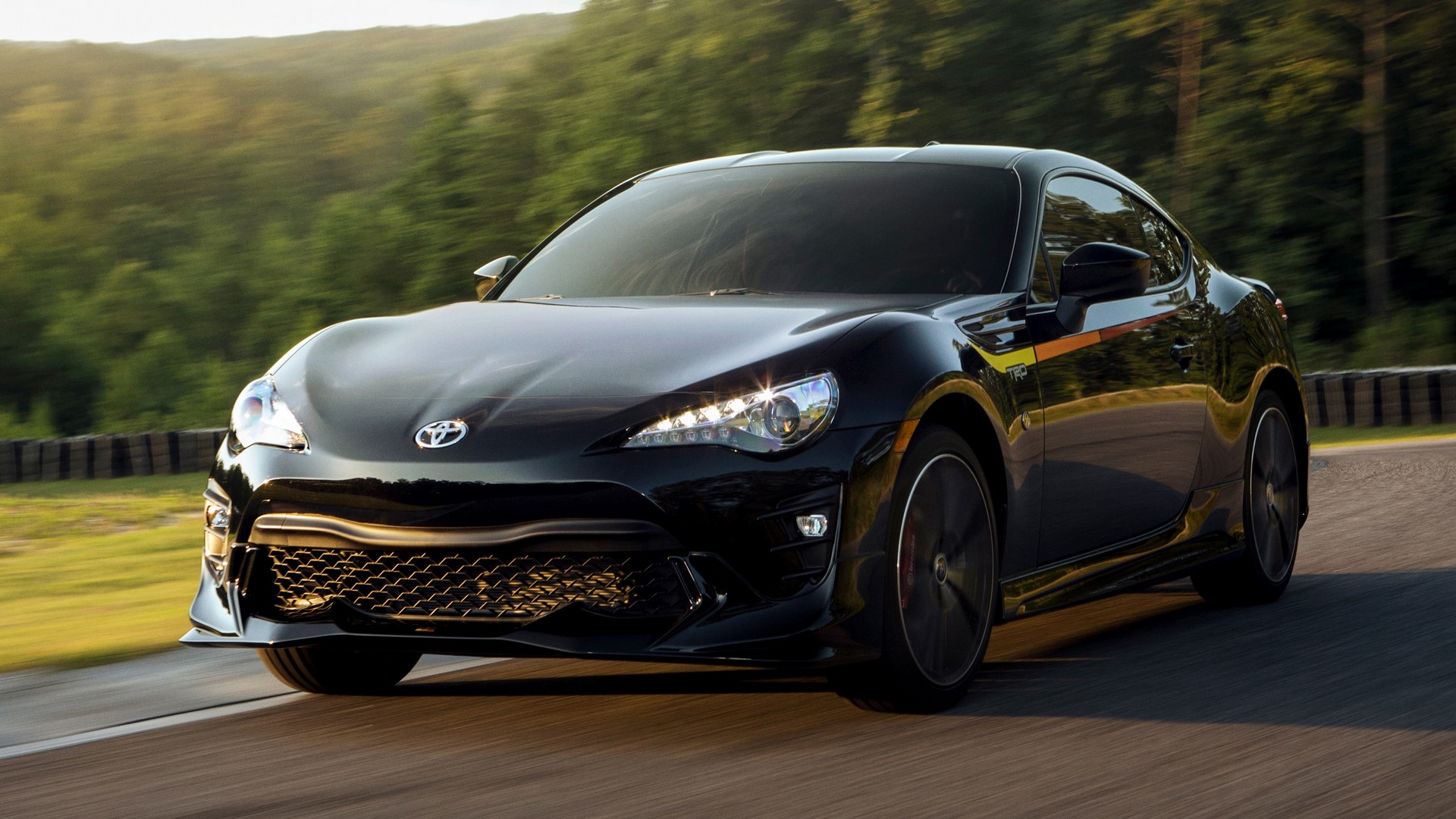 2019-toyota-86-trd-special-edition-15-1