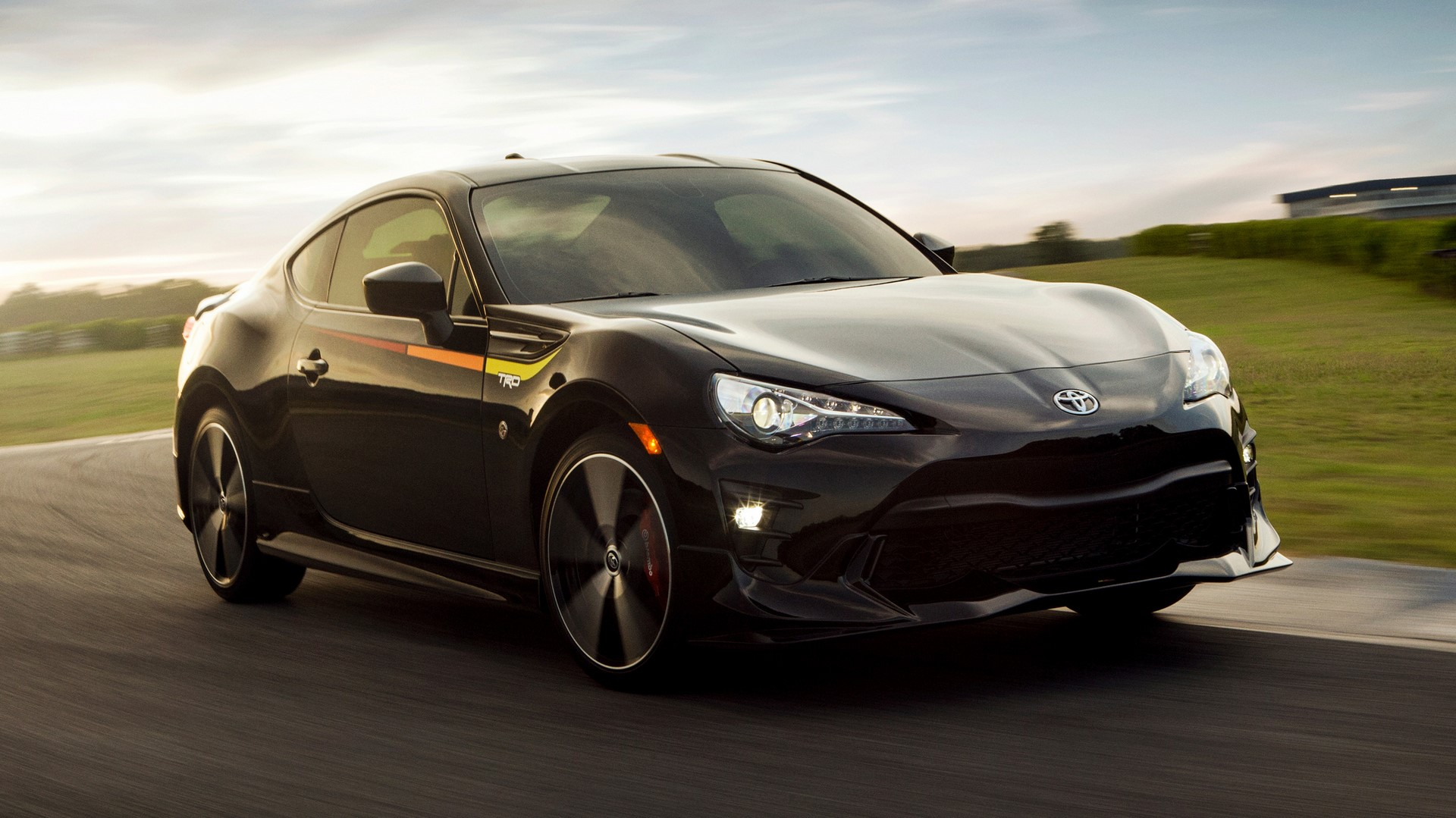 2019-toyota-86-trd-special-edition-17-1