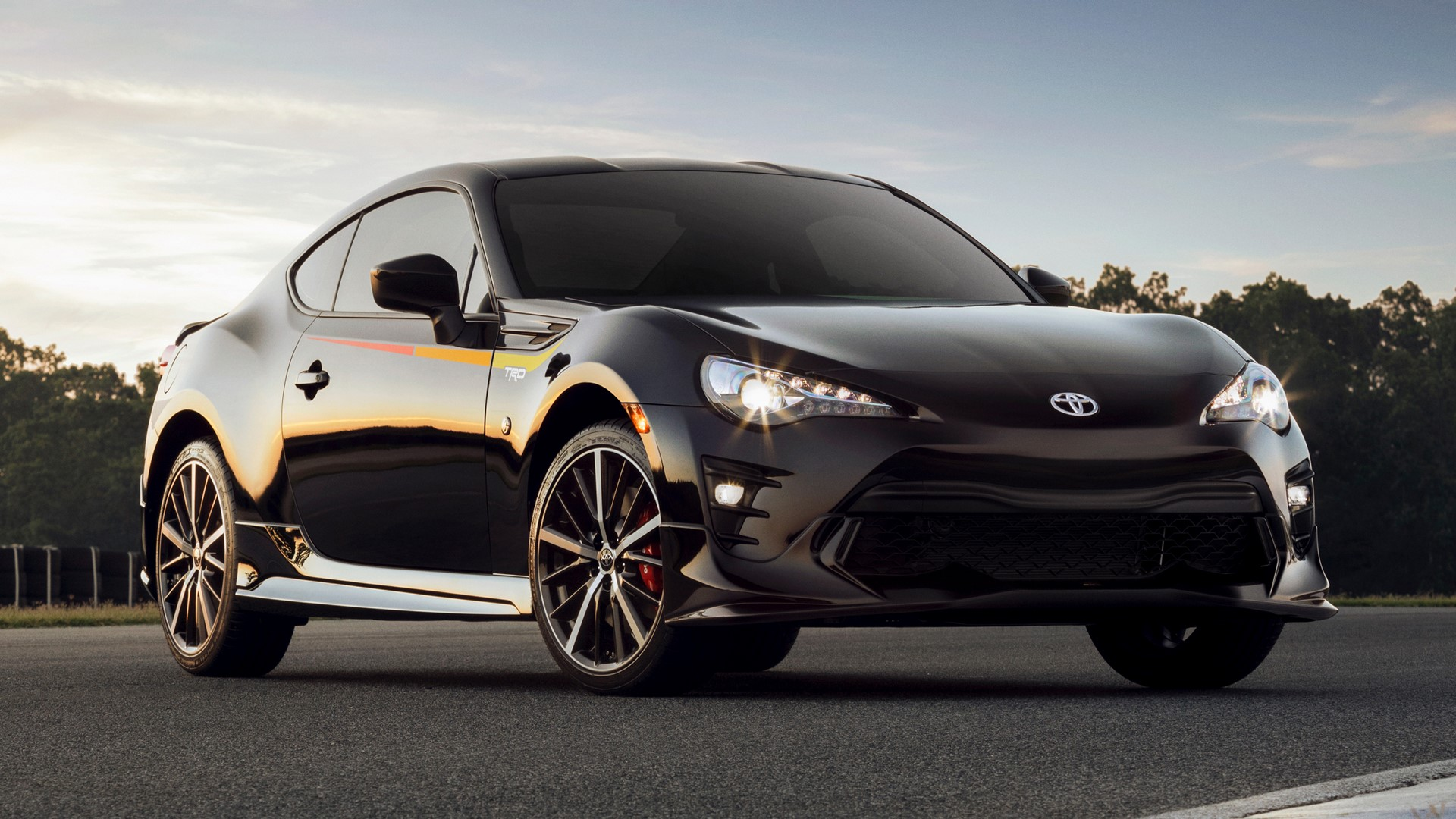 2019-toyota-86-trd-special-edition-25-1