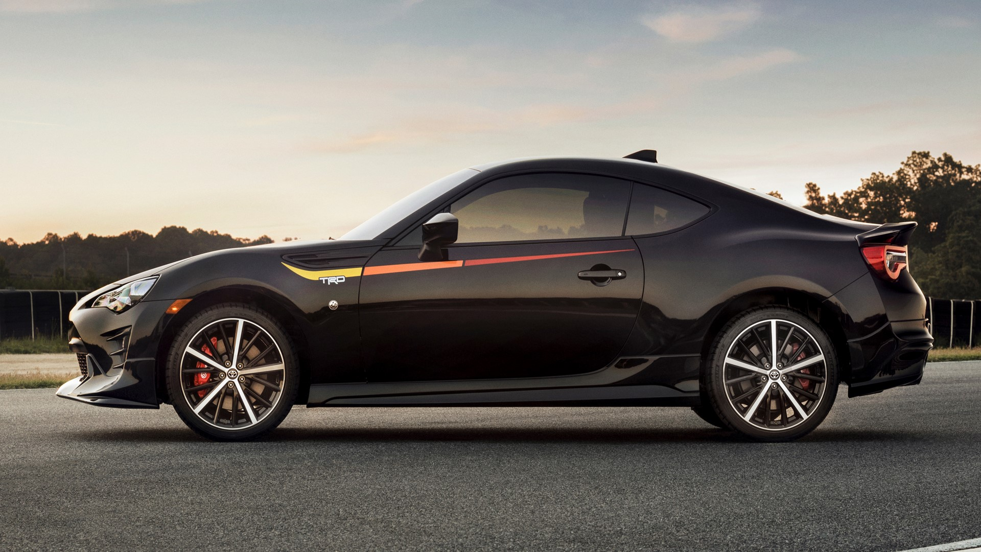 2019-toyota-86-trd-special-edition-27-1