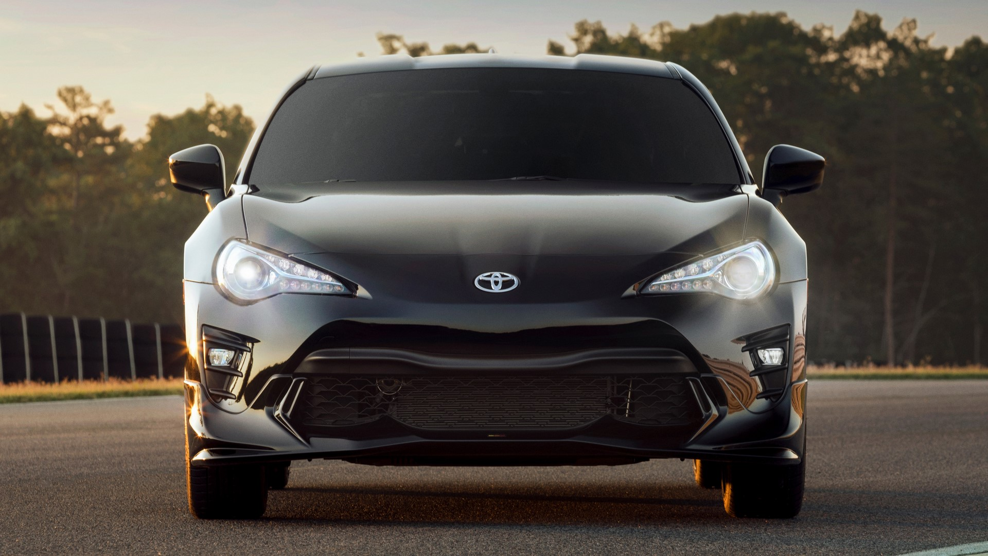2019-toyota-86-trd-special-edition-28-1