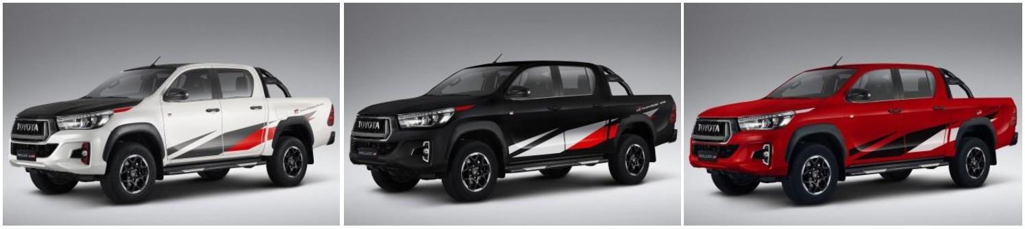 Toyota_Hilux_GR_Sport_0005