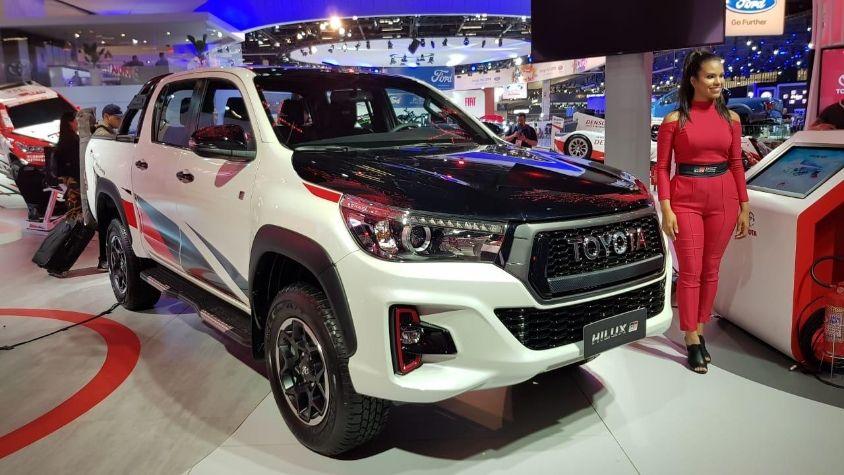Toyota_Hilux_GR_Sport_0007