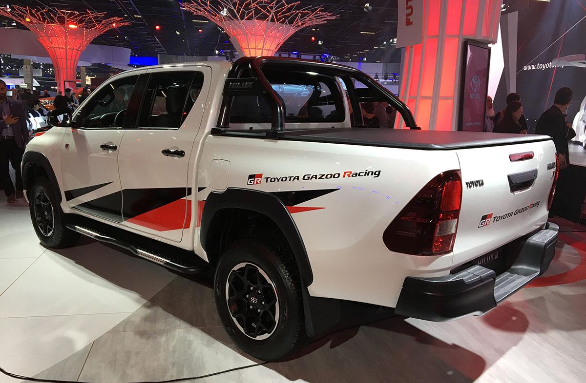 Toyota_Hilux_GR_Sport_0010